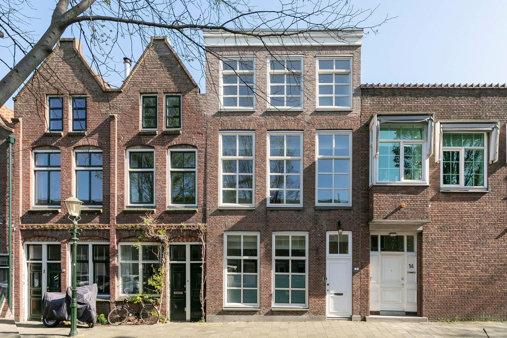 Kethelstraat 16, Schiedam foto-0