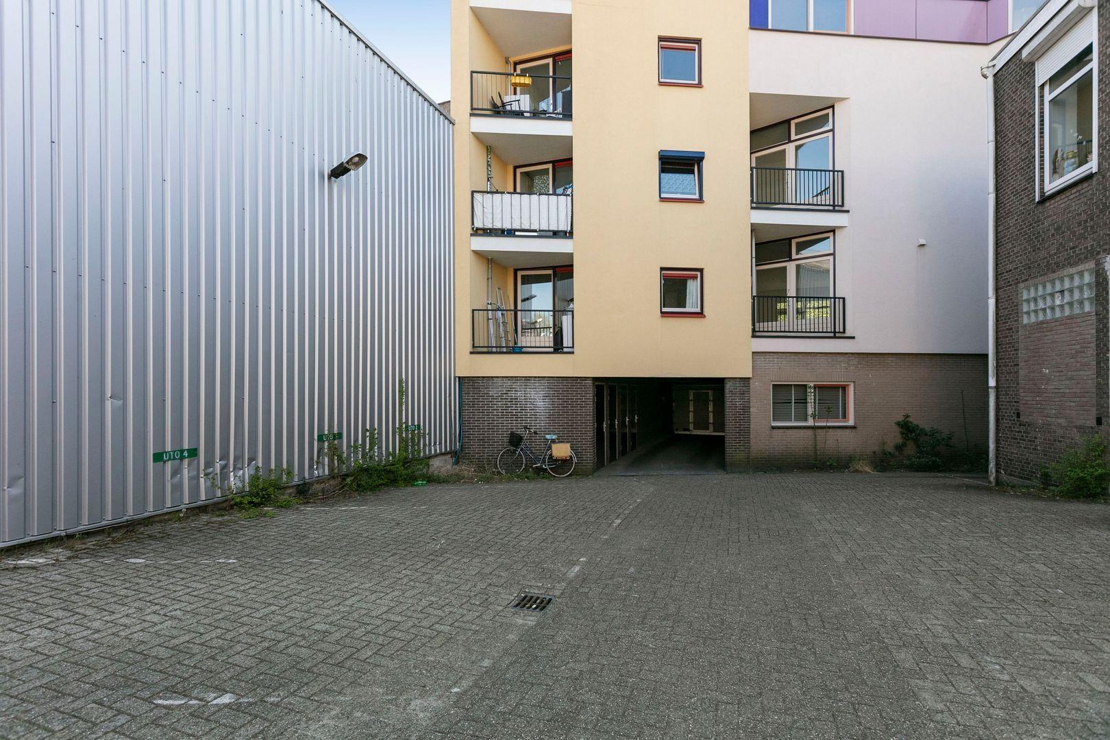 Kethelstraat 16, Schiedam foto-42