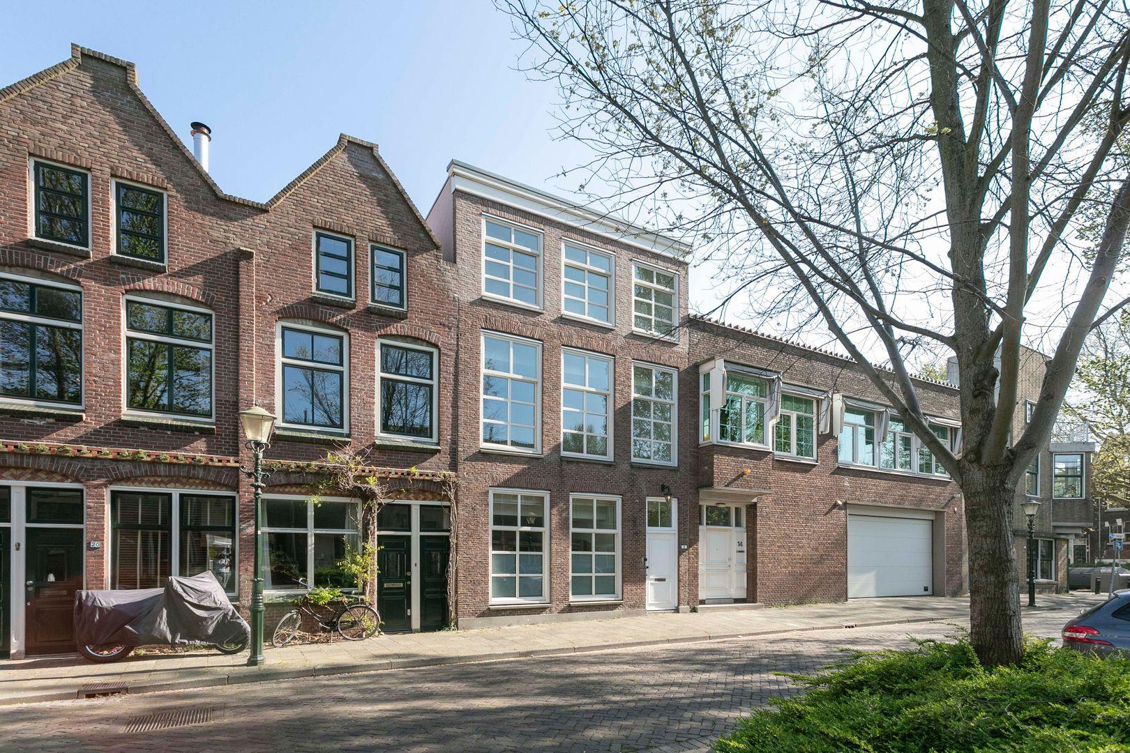 Kethelstraat 16, Schiedam foto-16