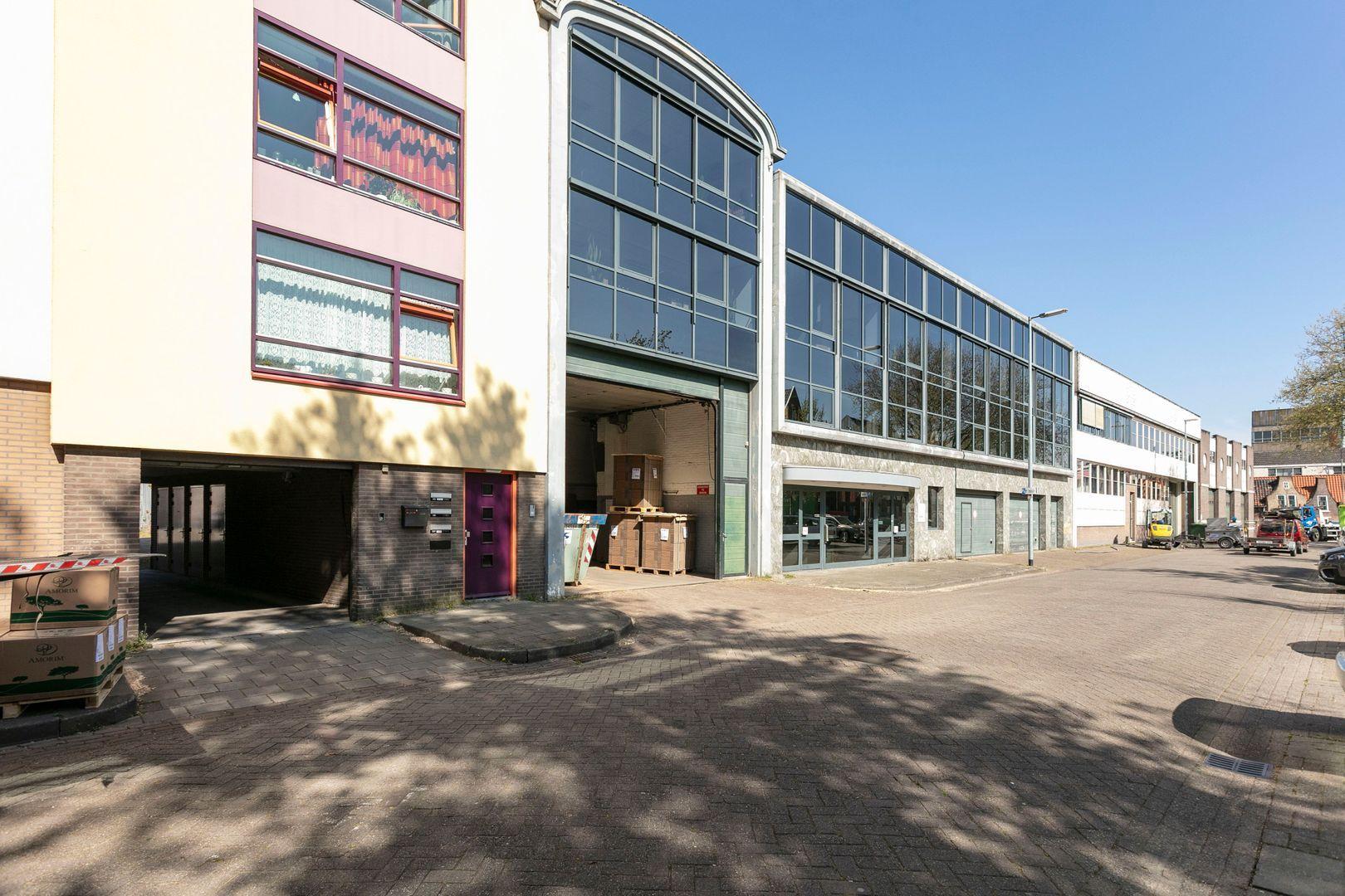 Kethelstraat 16, Schiedam foto-40