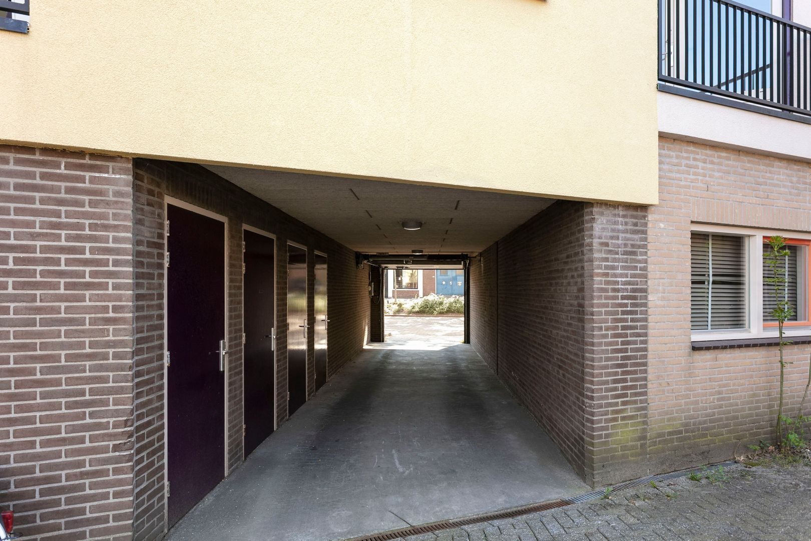 Kethelstraat 16, Schiedam foto-41