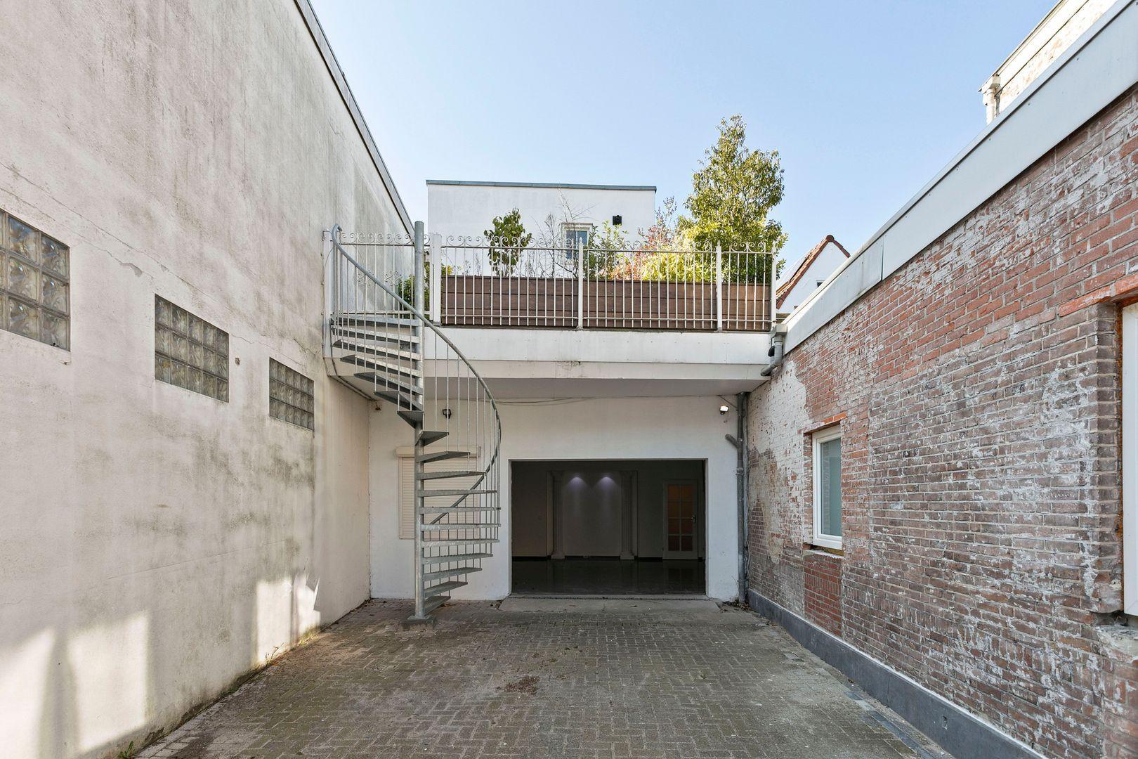 Kethelstraat 16, Schiedam foto-36