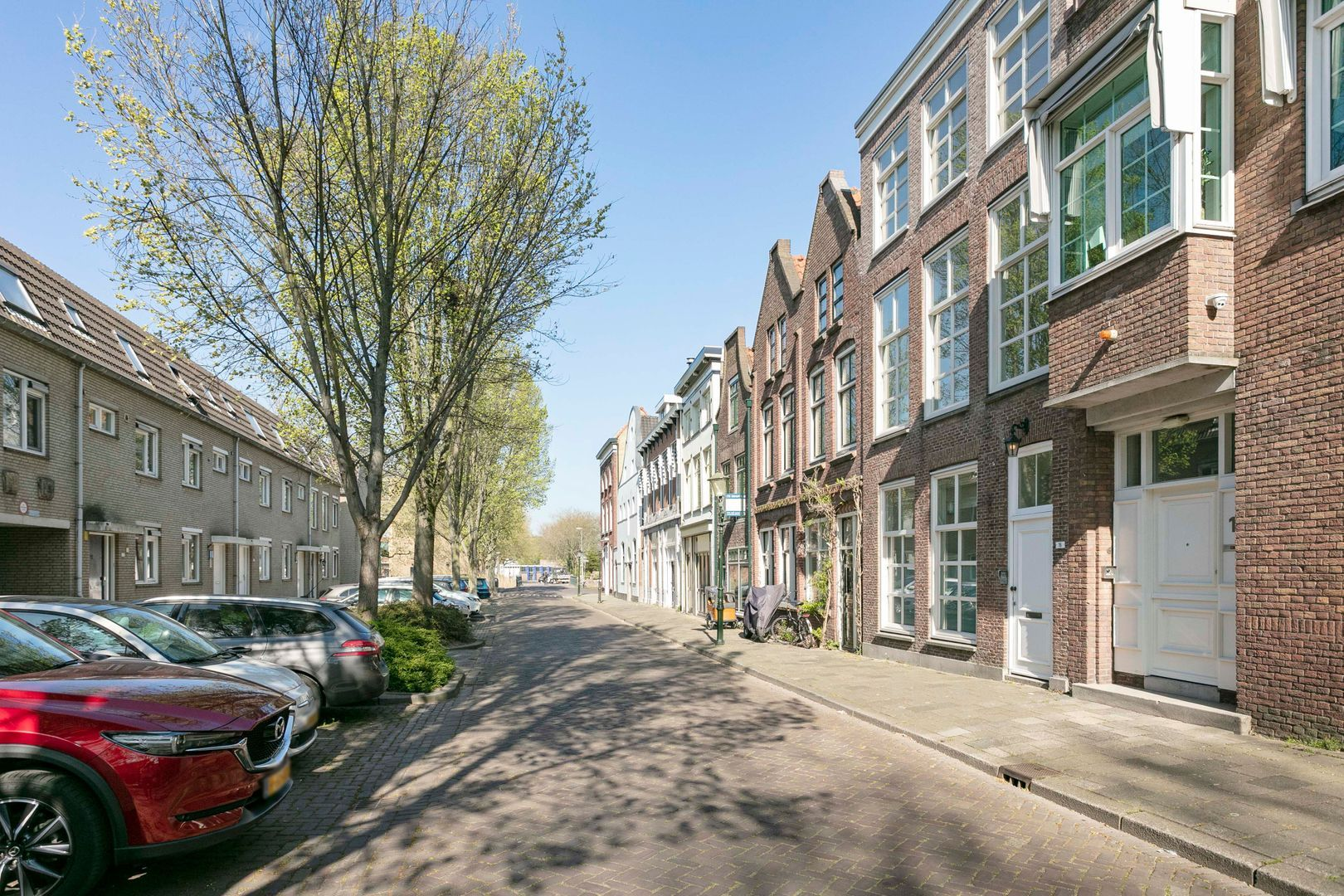 Kethelstraat 16, Schiedam foto-17