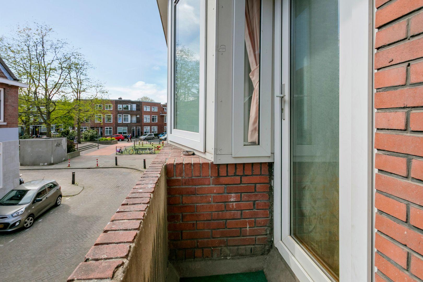 Galileistraat 80, Schiedam foto-23