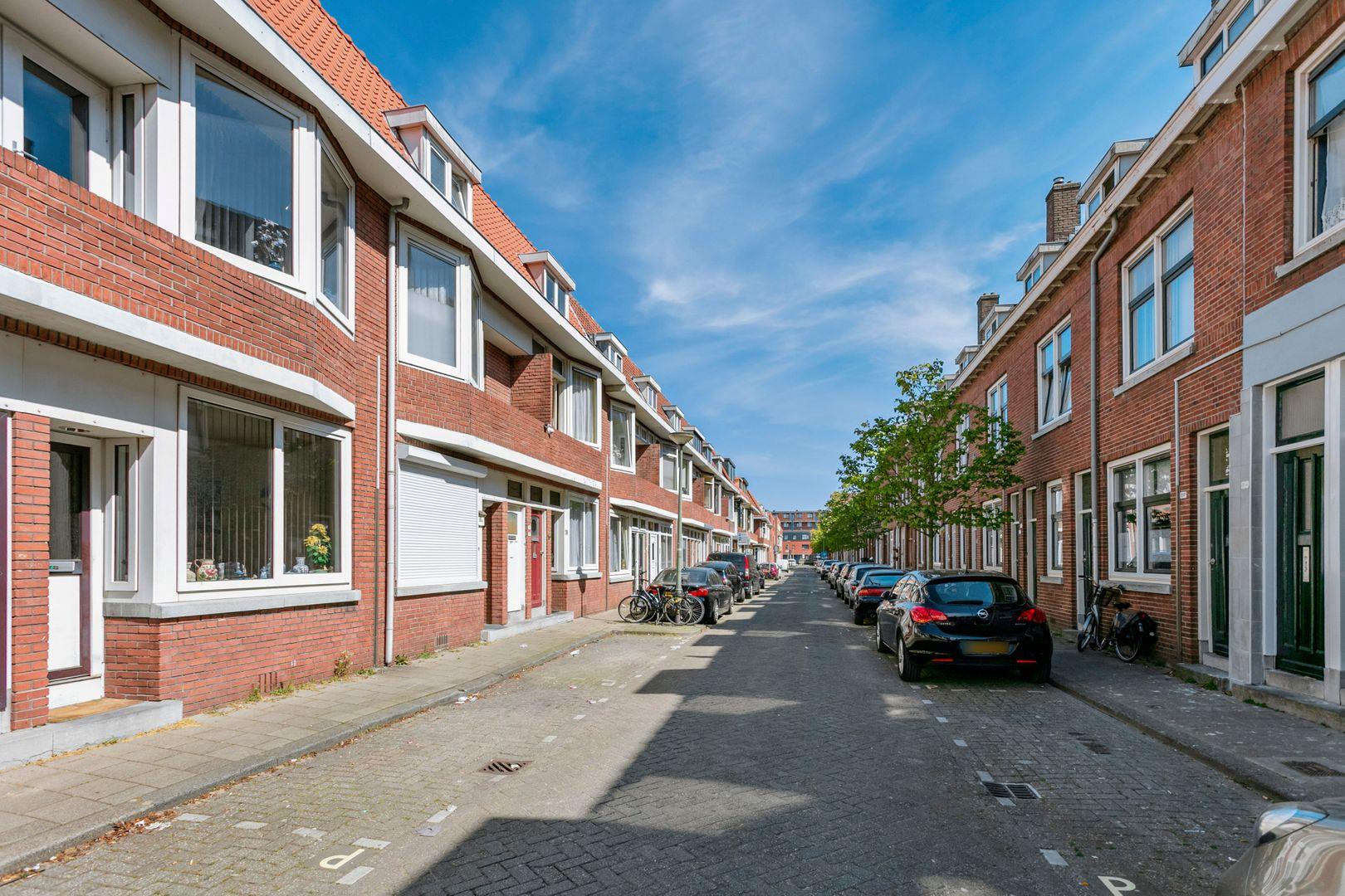 Galileistraat 80, Schiedam foto-25