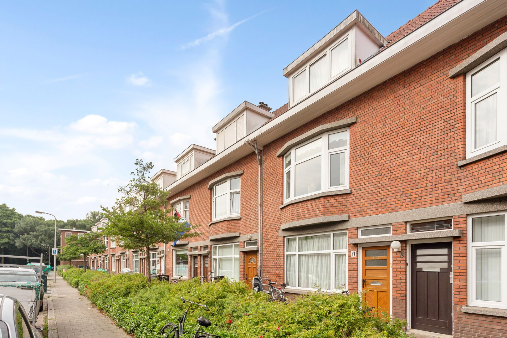 Tonystraat 11, Den Haag foto-21