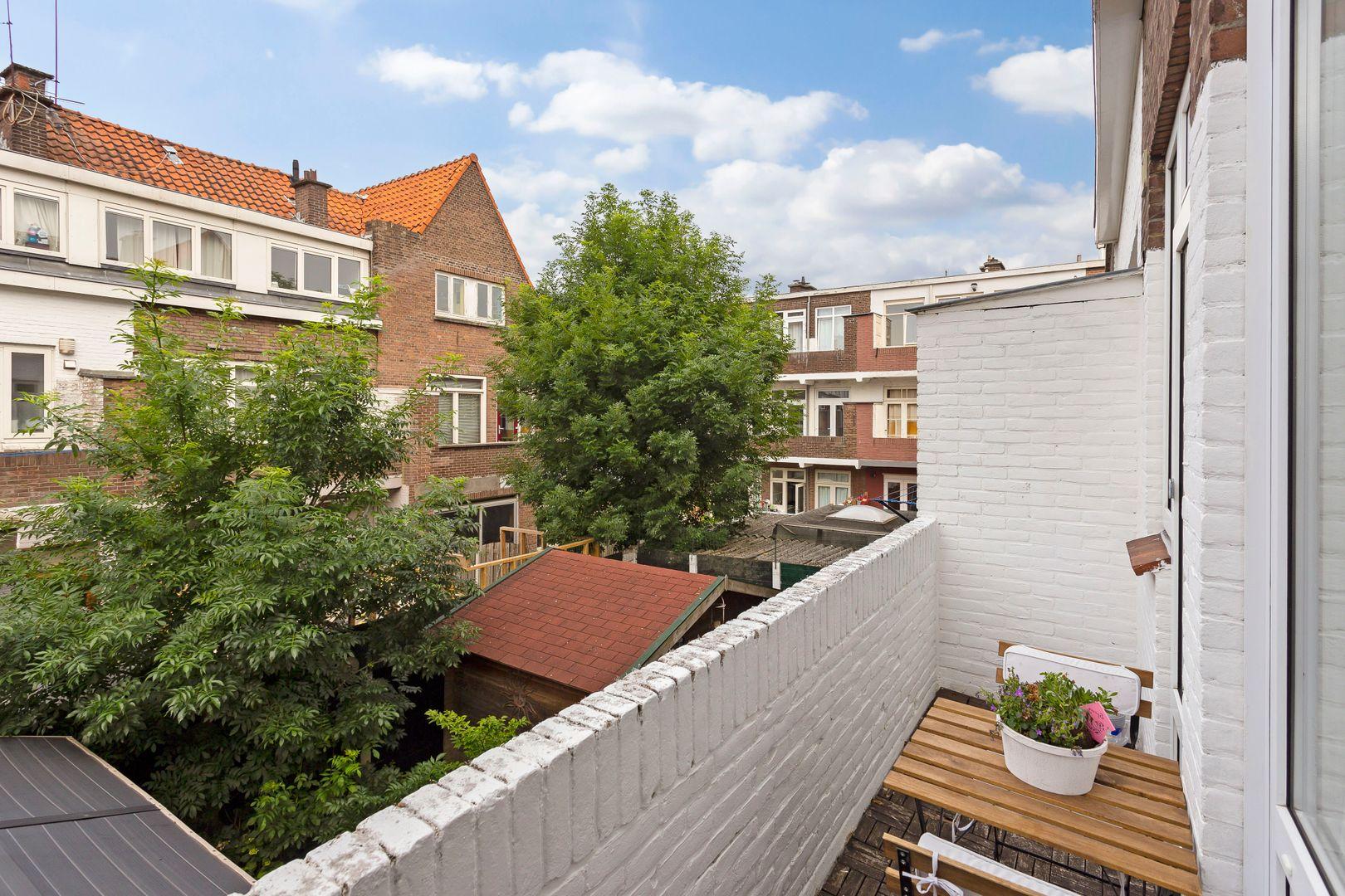Tonystraat 11, Den Haag foto-11