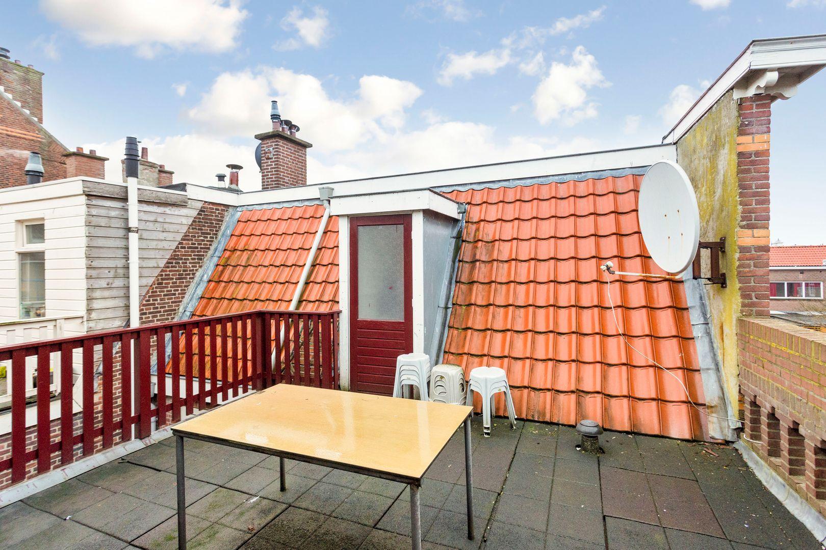 De Reaumurstraat 81, Den Haag foto-25