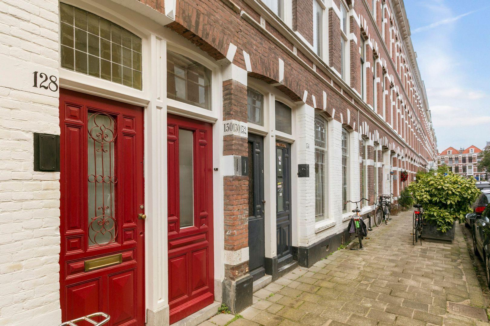Van Bylandtstraat 130, Den Haag foto-35