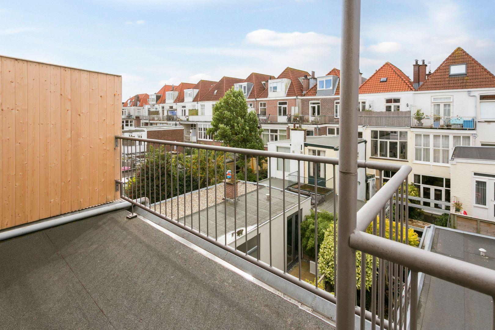 Van Bylandtstraat 130, Den Haag foto-24