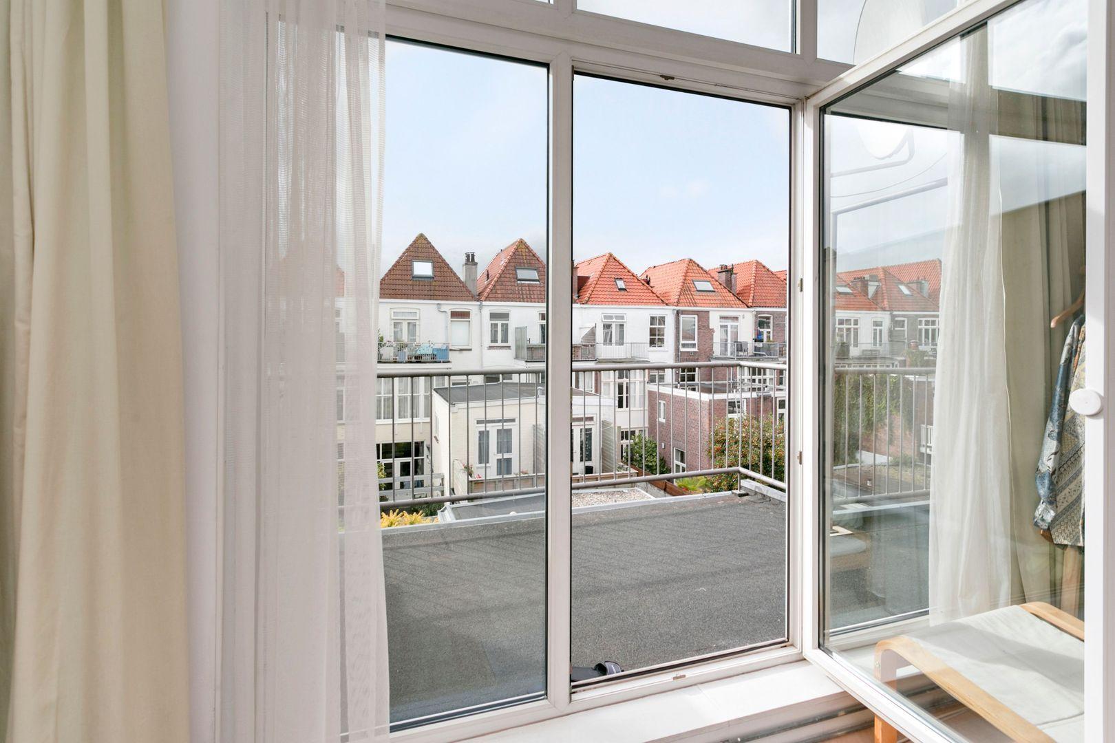 Van Bylandtstraat 130, Den Haag foto-22
