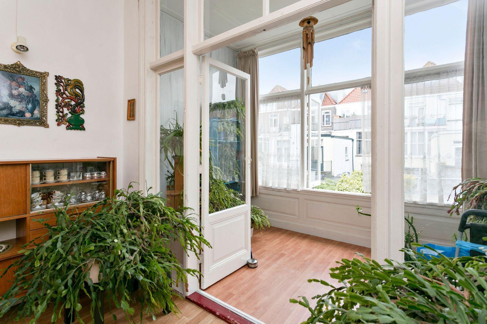 Van Bylandtstraat 130, Den Haag foto-8