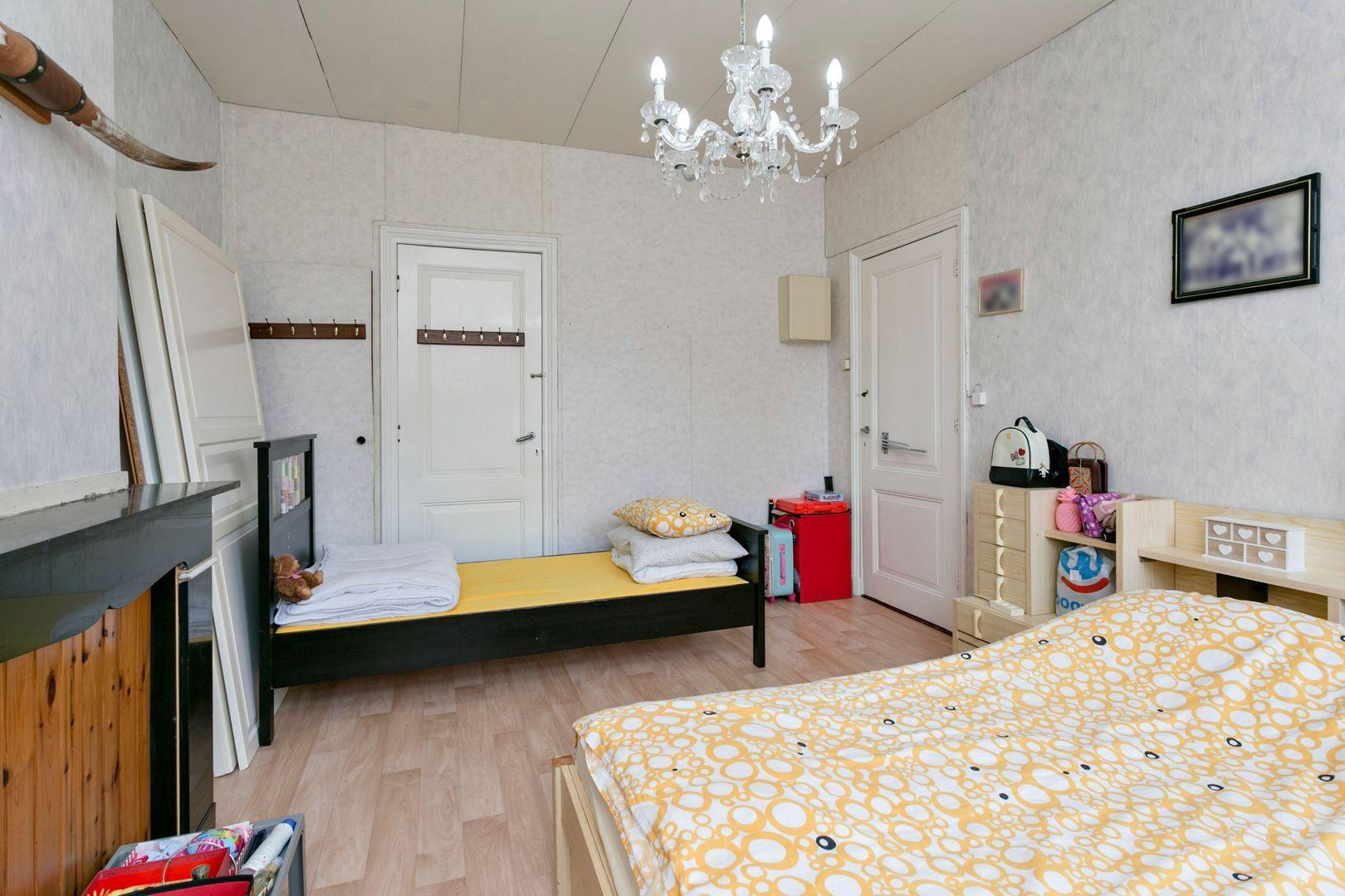 Van Bylandtstraat 130, Den Haag foto-30