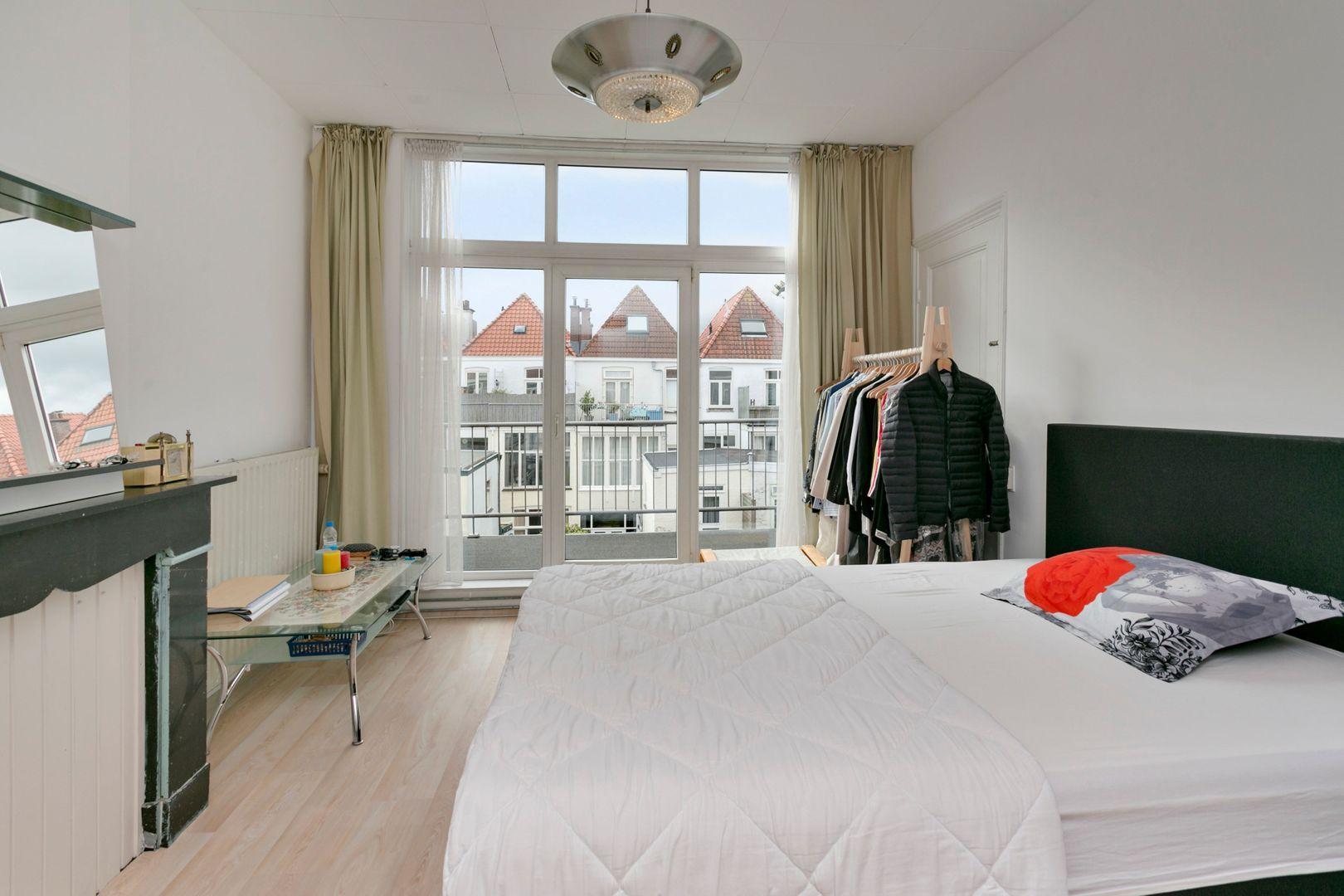 Van Bylandtstraat 130, Den Haag foto-20