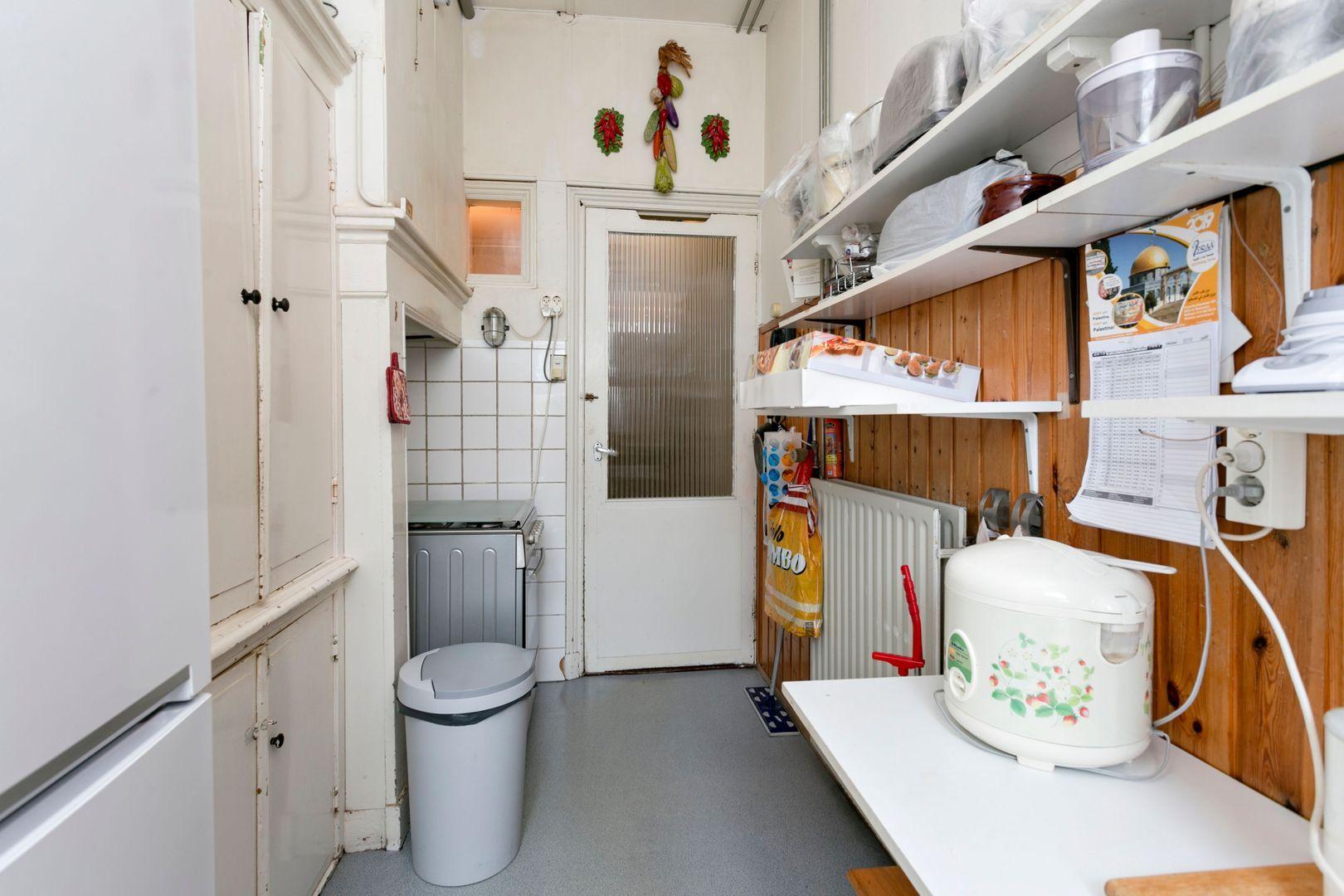 Van Bylandtstraat 130, Den Haag foto-17