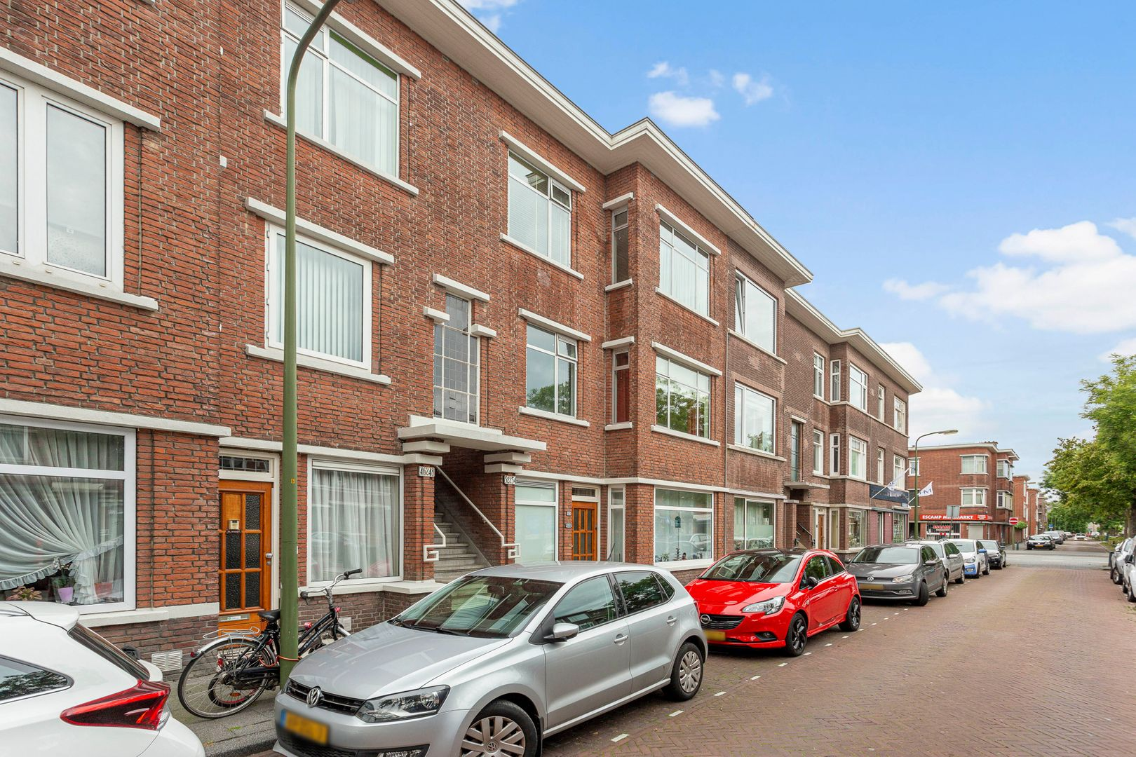 Werkhovenstraat 52, Den Haag foto-21