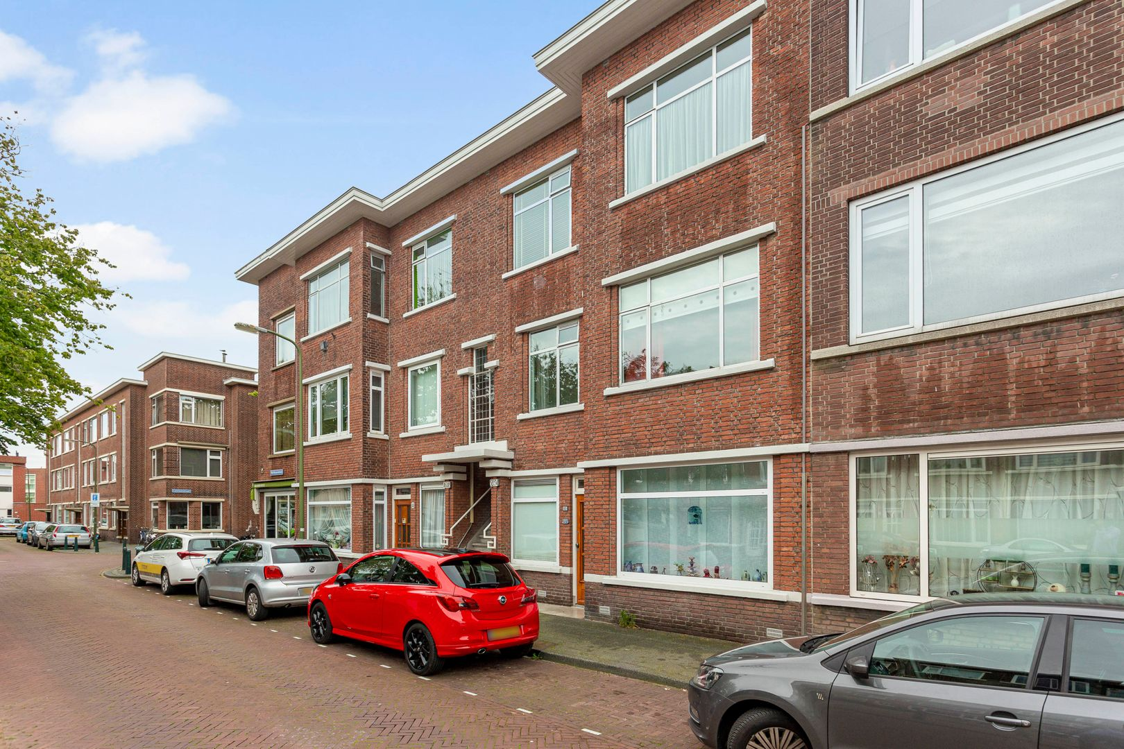 Werkhovenstraat 52, Den Haag foto-20