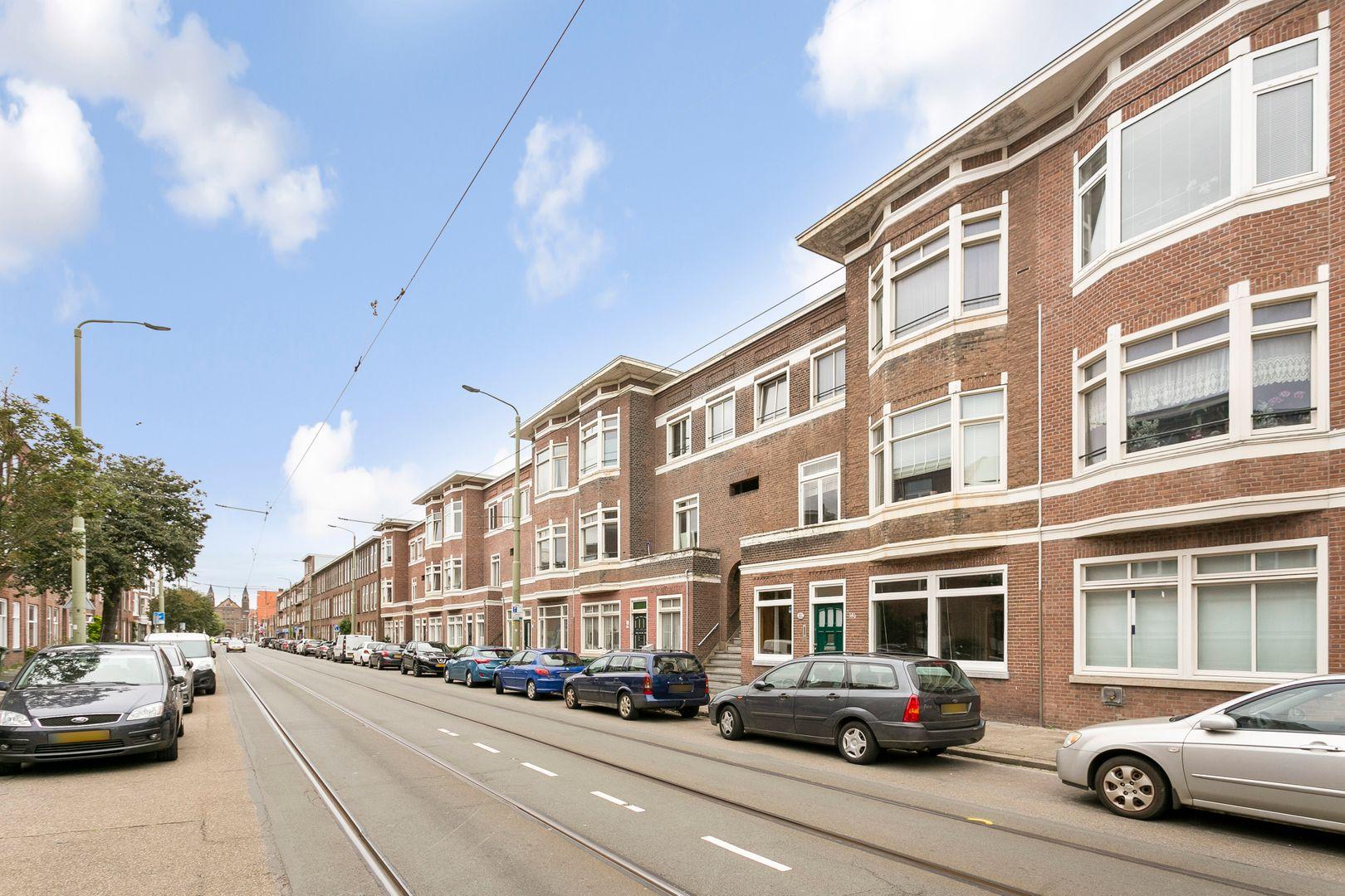 Goudenregenstraat 146, Den Haag foto-22