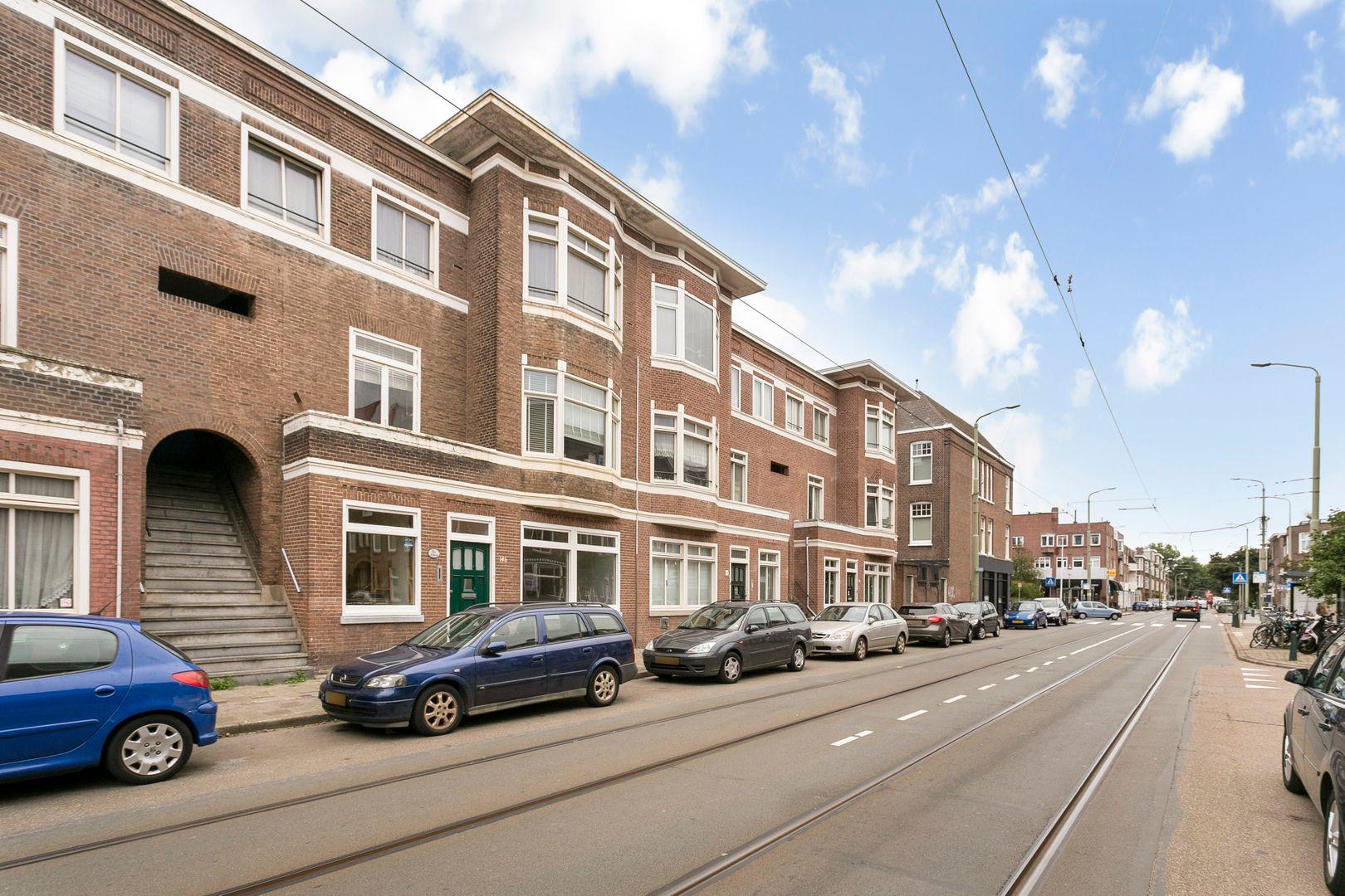 Goudenregenstraat 146, Den Haag foto-23
