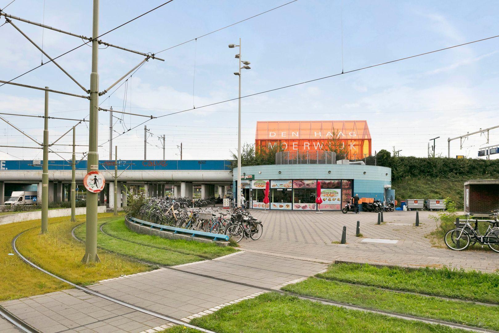 Troelstrakade 757, Den Haag foto-19