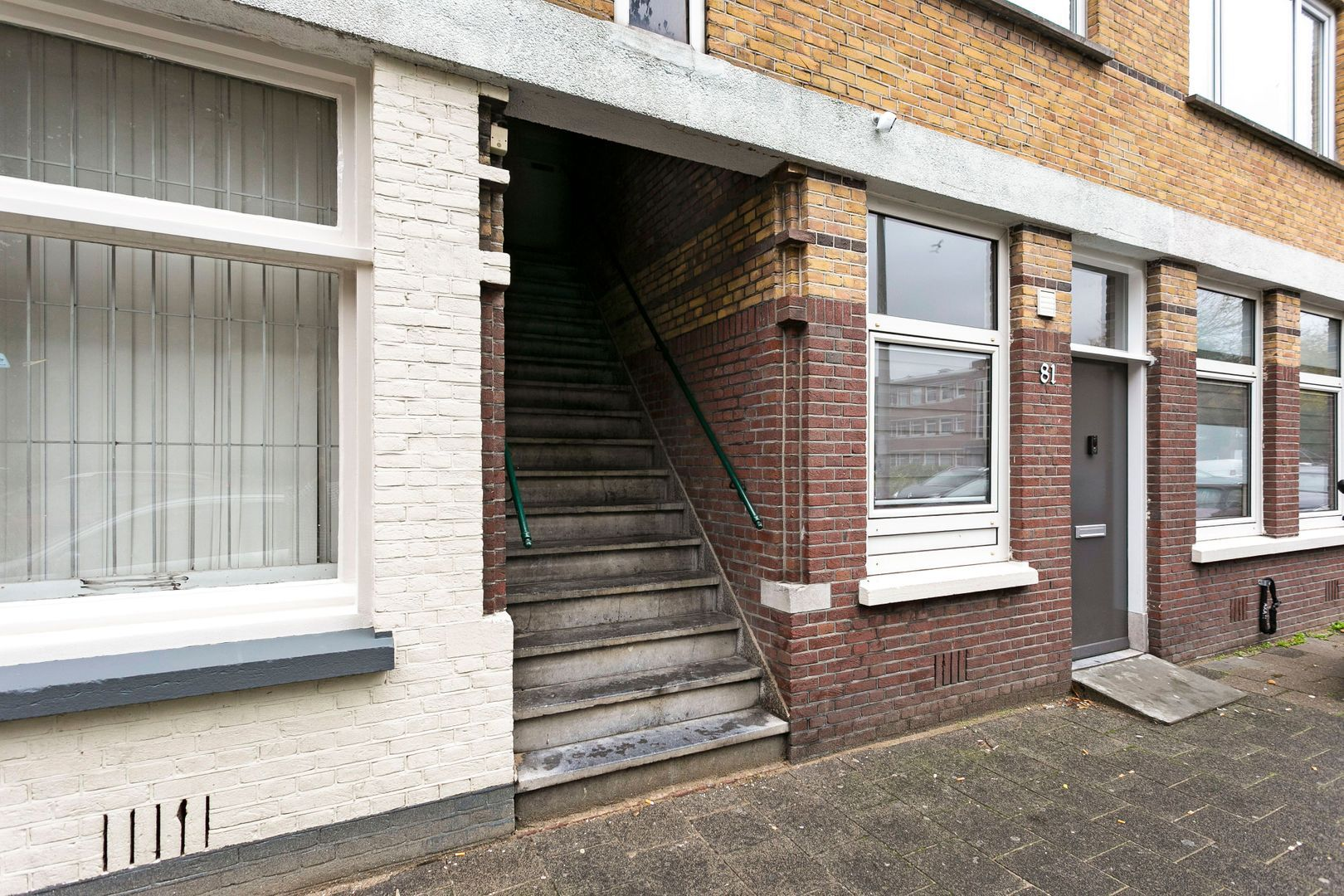 Wenckebachstraat 89, Den Haag foto-16