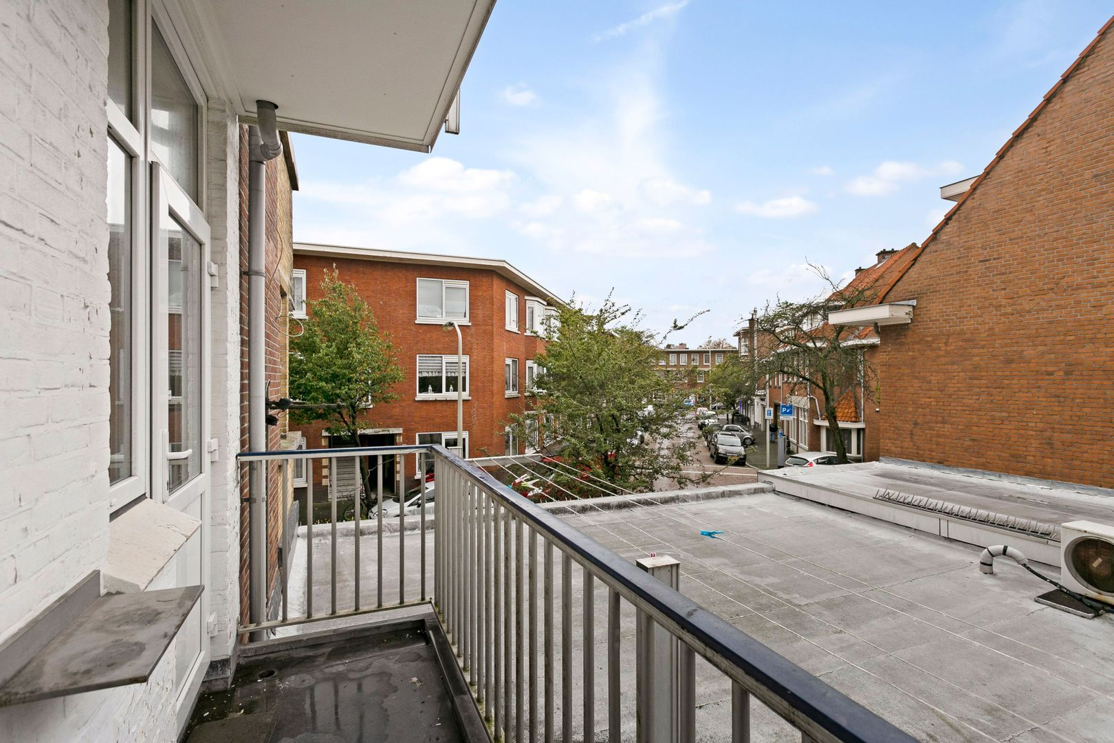 Wenckebachstraat 89, Den Haag foto-15