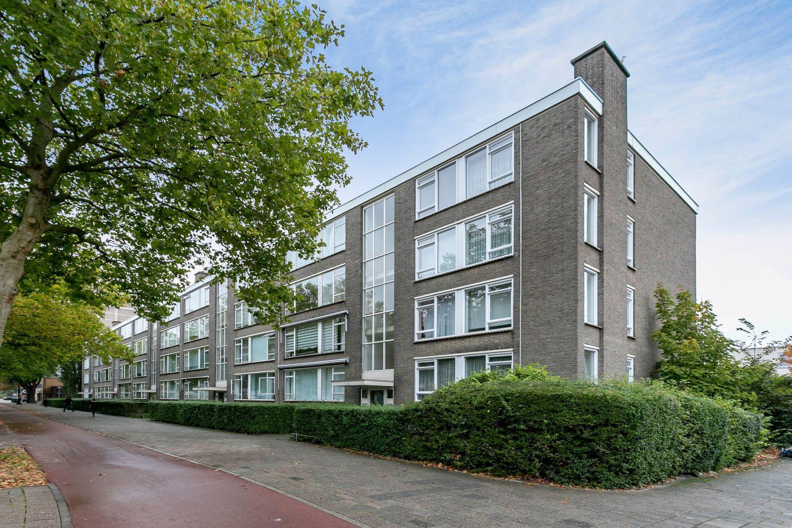 Beresteinlaan 38 C, Den Haag foto-20