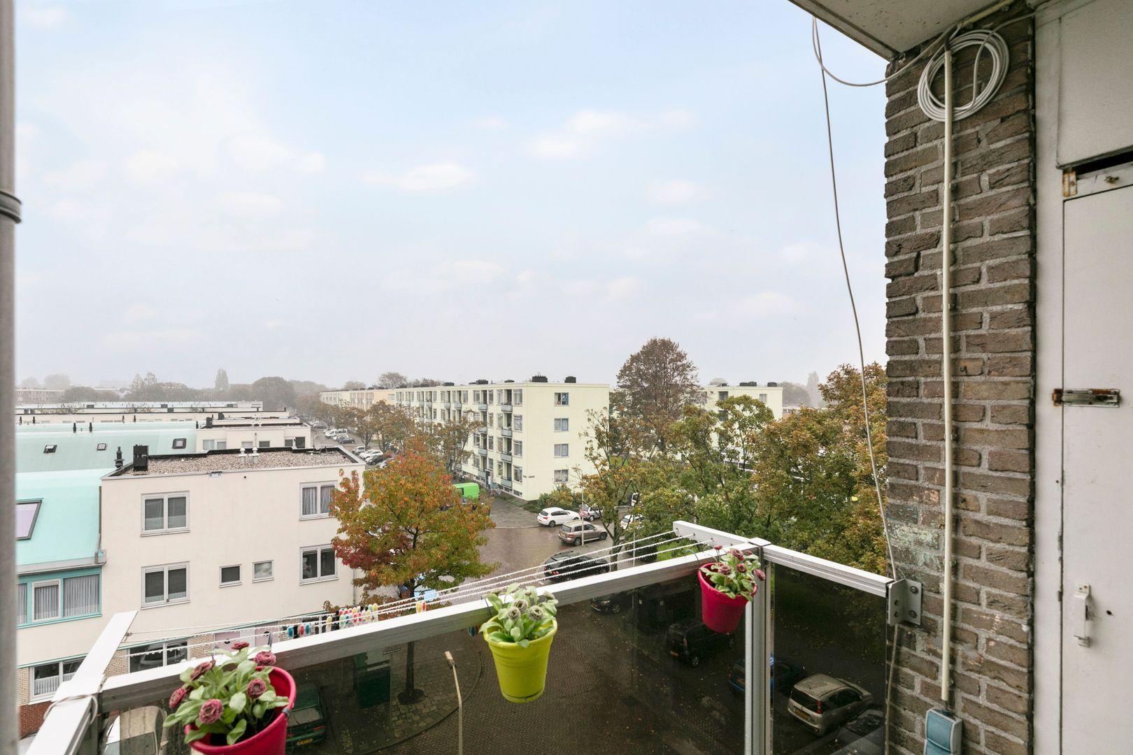Beresteinlaan 38 C, Den Haag foto-16