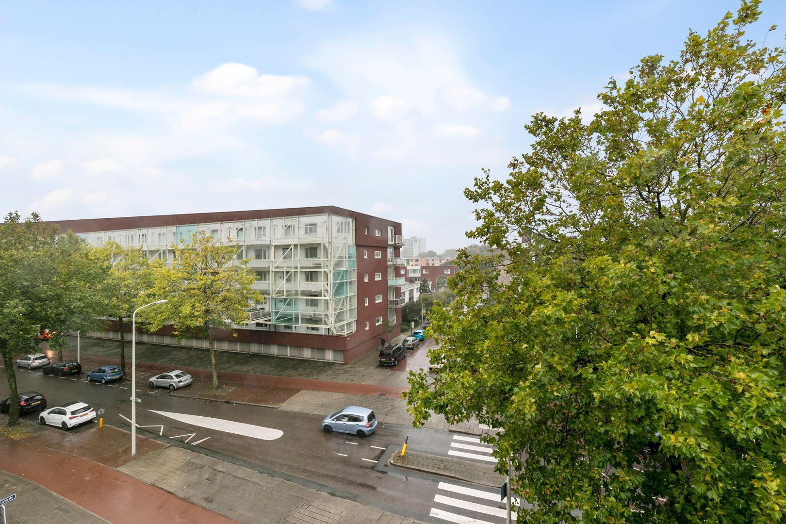 Beresteinlaan 38 C, Den Haag foto-18