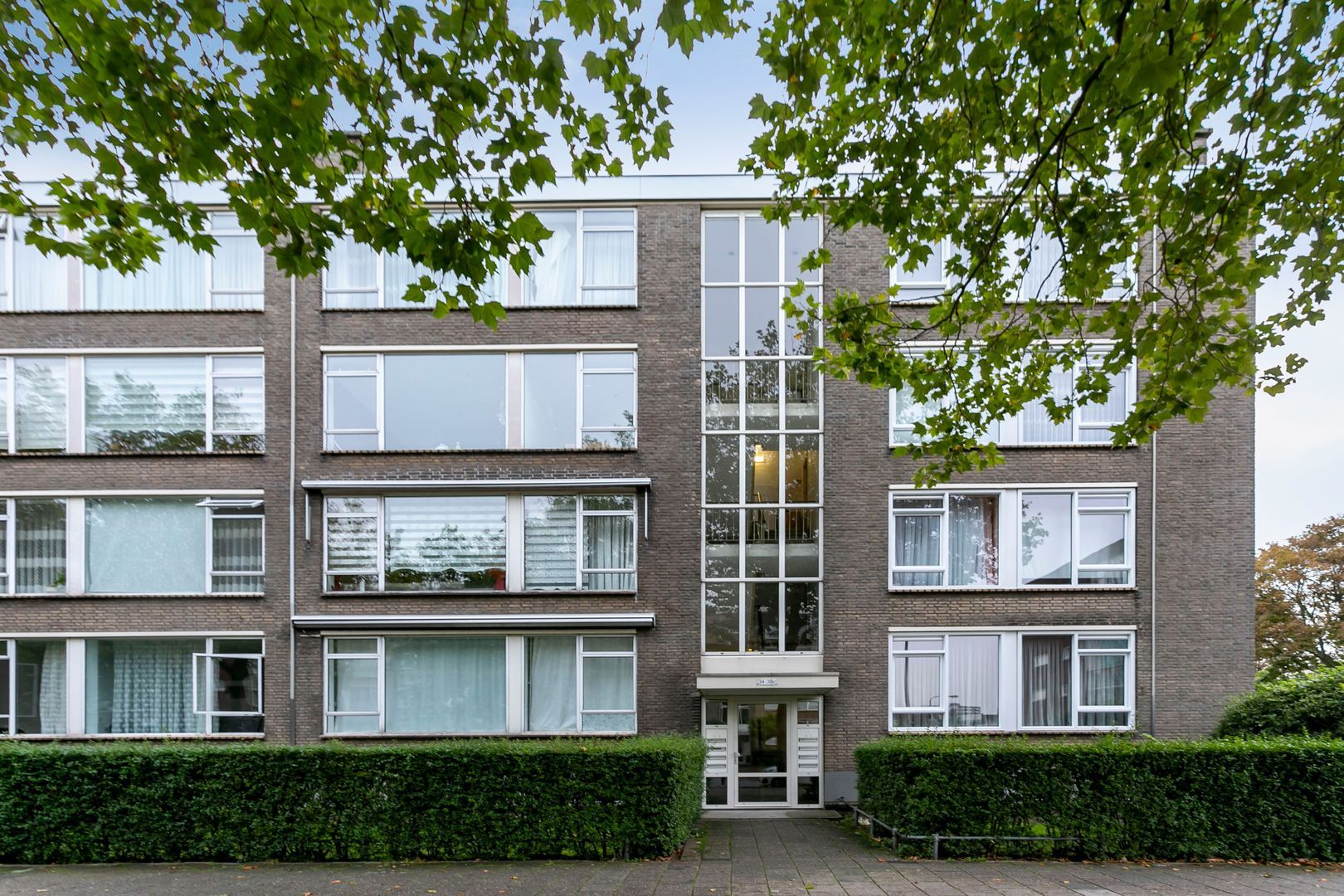 Beresteinlaan 38 C, Den Haag foto-21