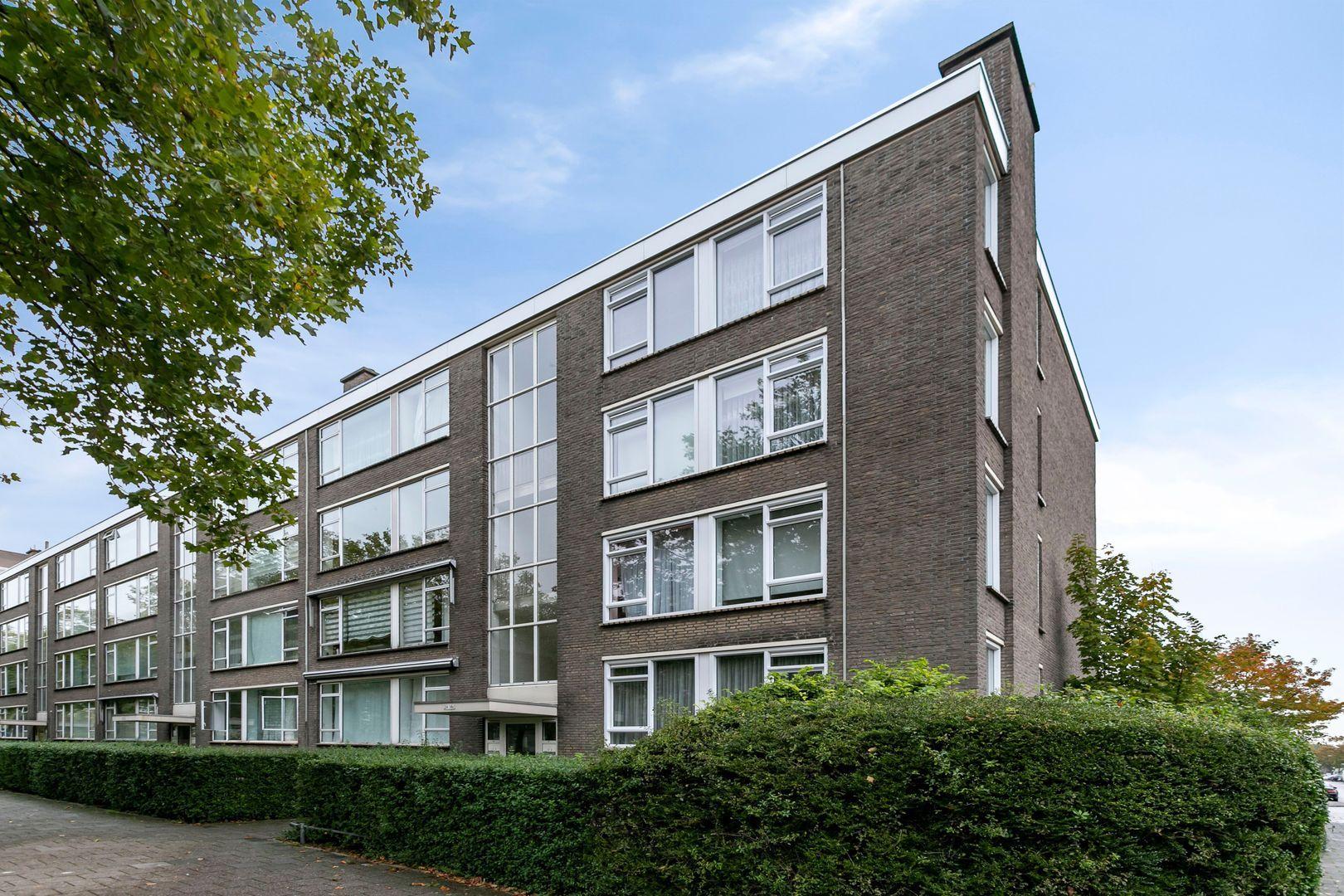 Beresteinlaan 38 C, Den Haag foto-22
