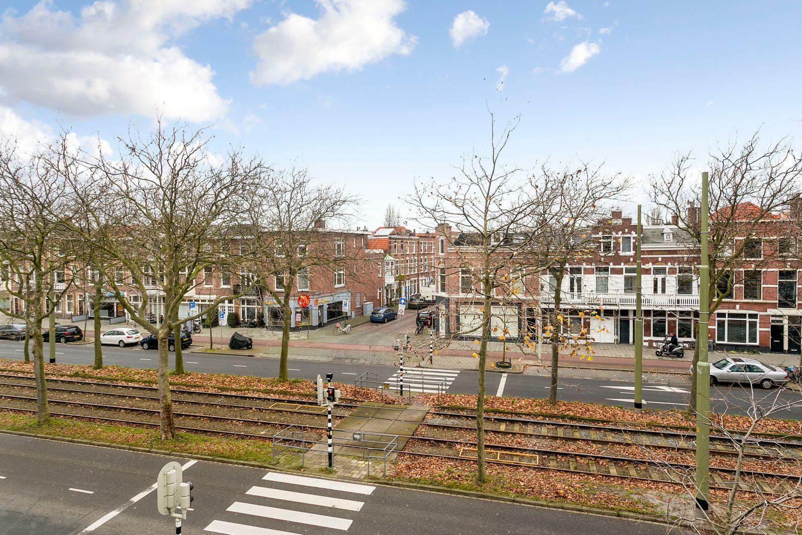 Loosduinsekade 249, Den Haag foto-27