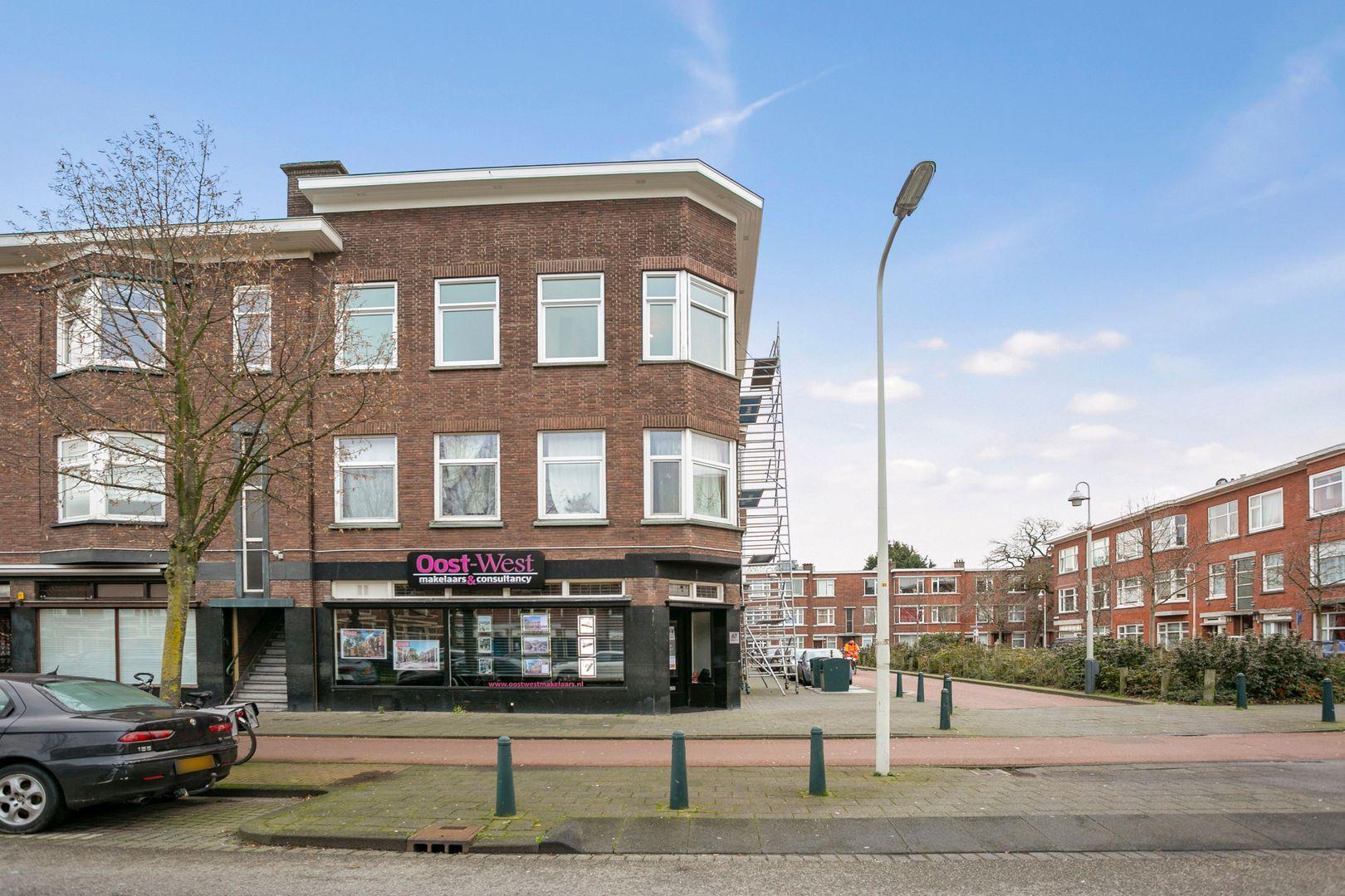 Apeldoornselaan 71, Den Haag foto-16
