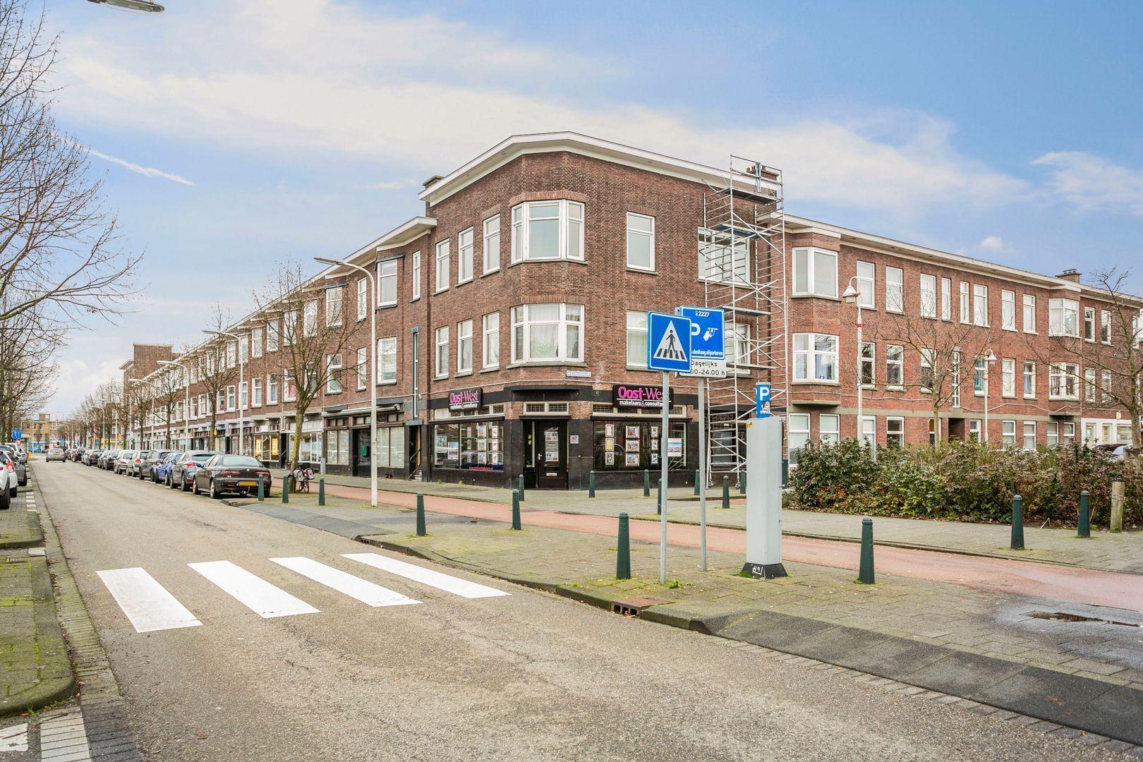Apeldoornselaan 71, Den Haag foto-1