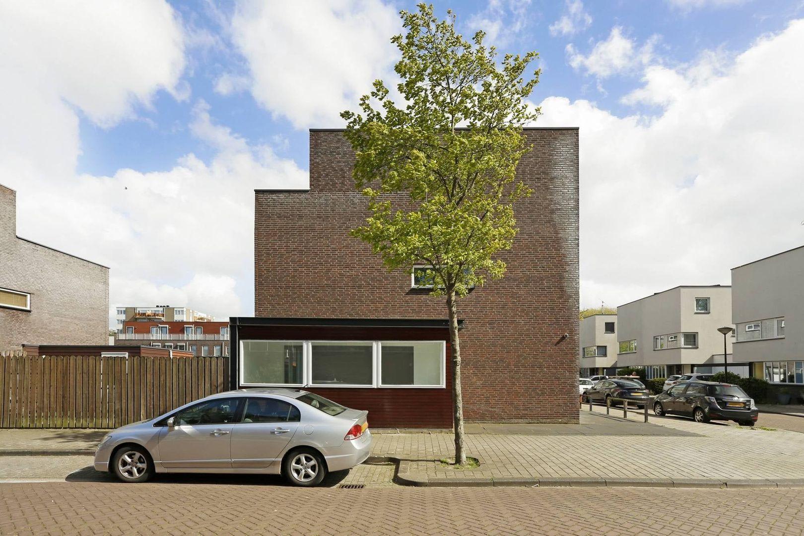 Grolloostraat 2, Den Haag foto-30