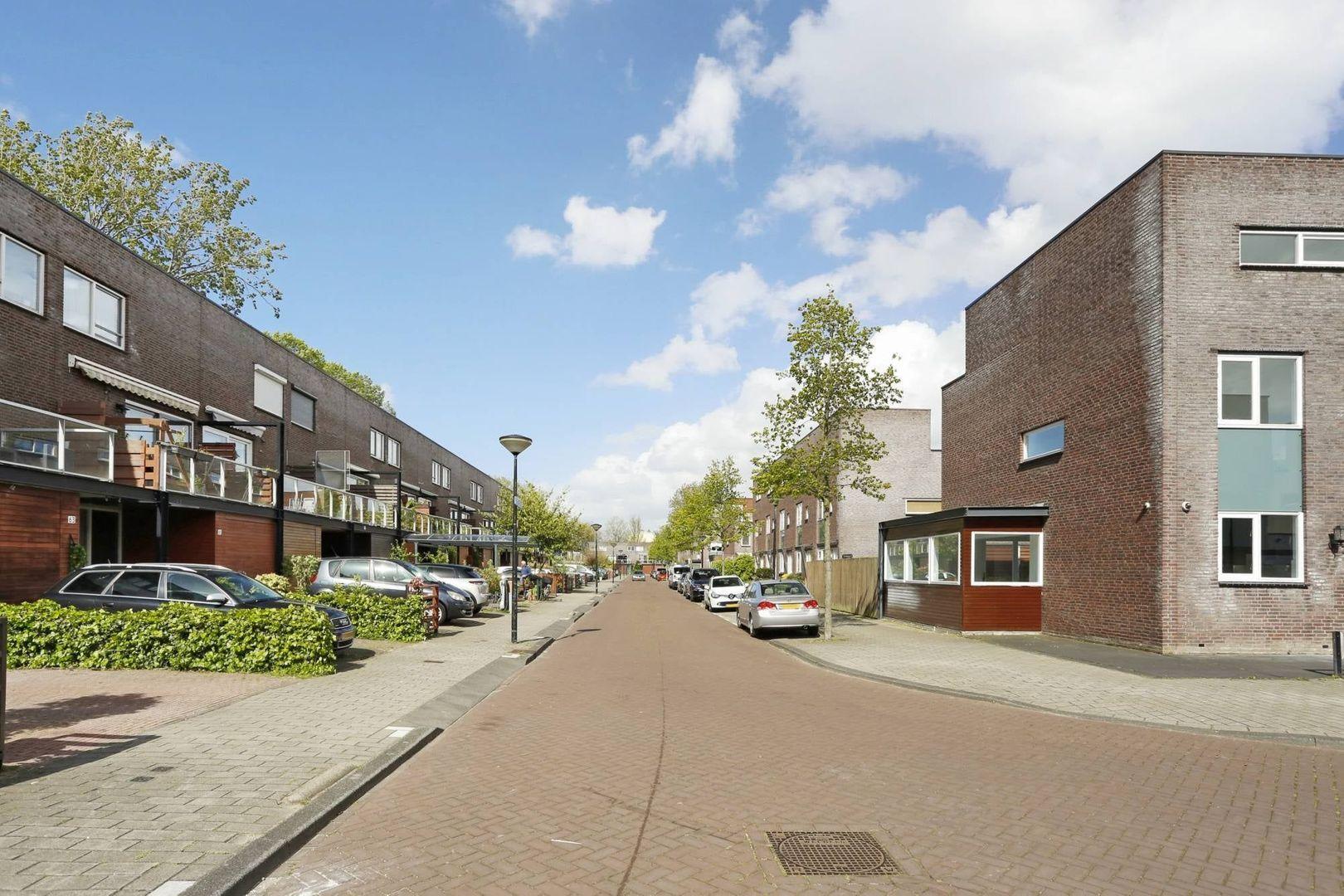 Grolloostraat 2, Den Haag foto-31