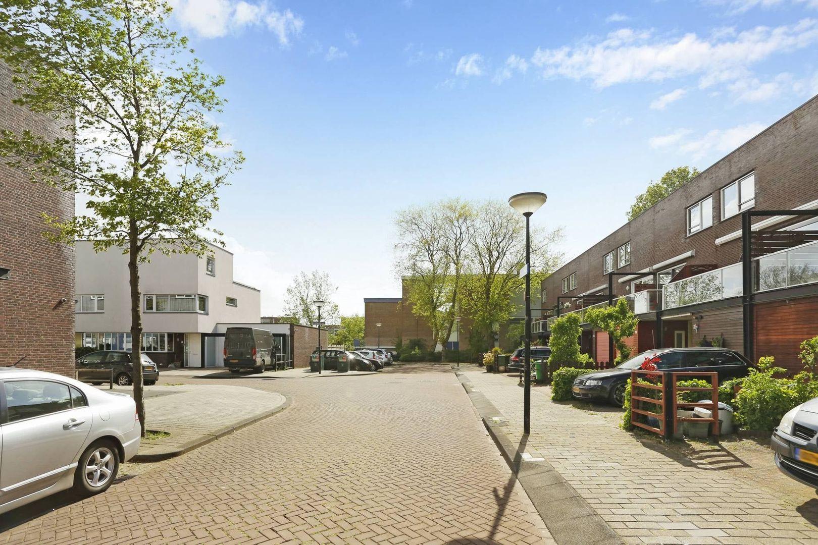 Grolloostraat 2, Den Haag foto-32