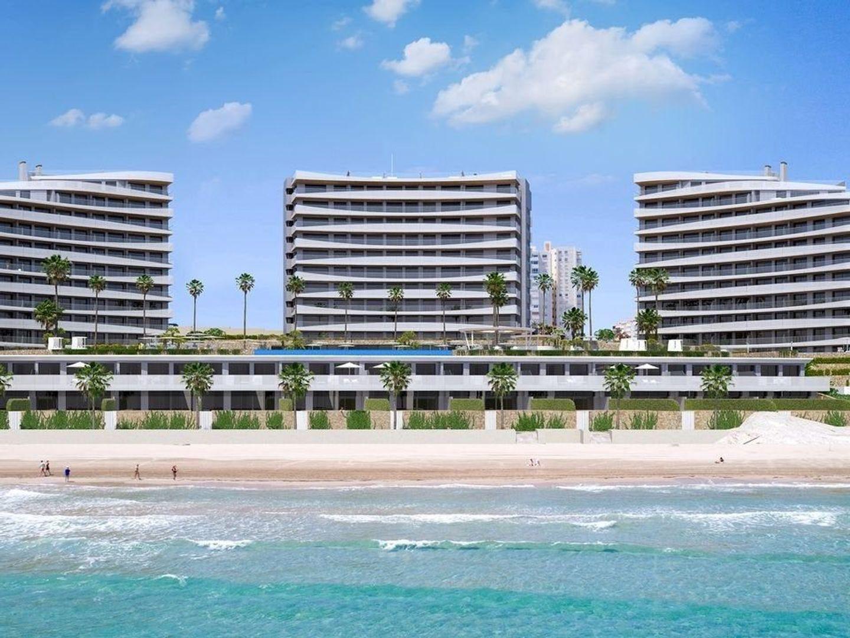 PLACA DE MASISONNAVE 3042, San Juan foto-4