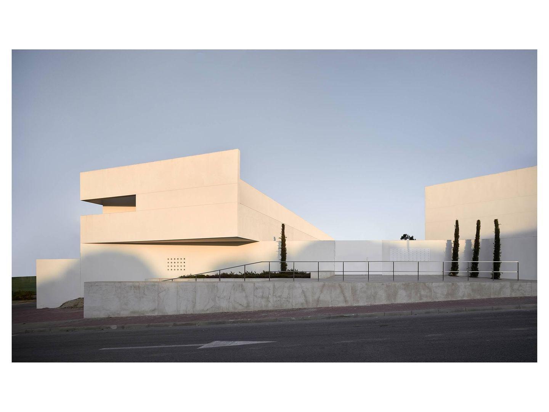 Urban Mirador de Los Balcones 3045, Torrevieja foto-31