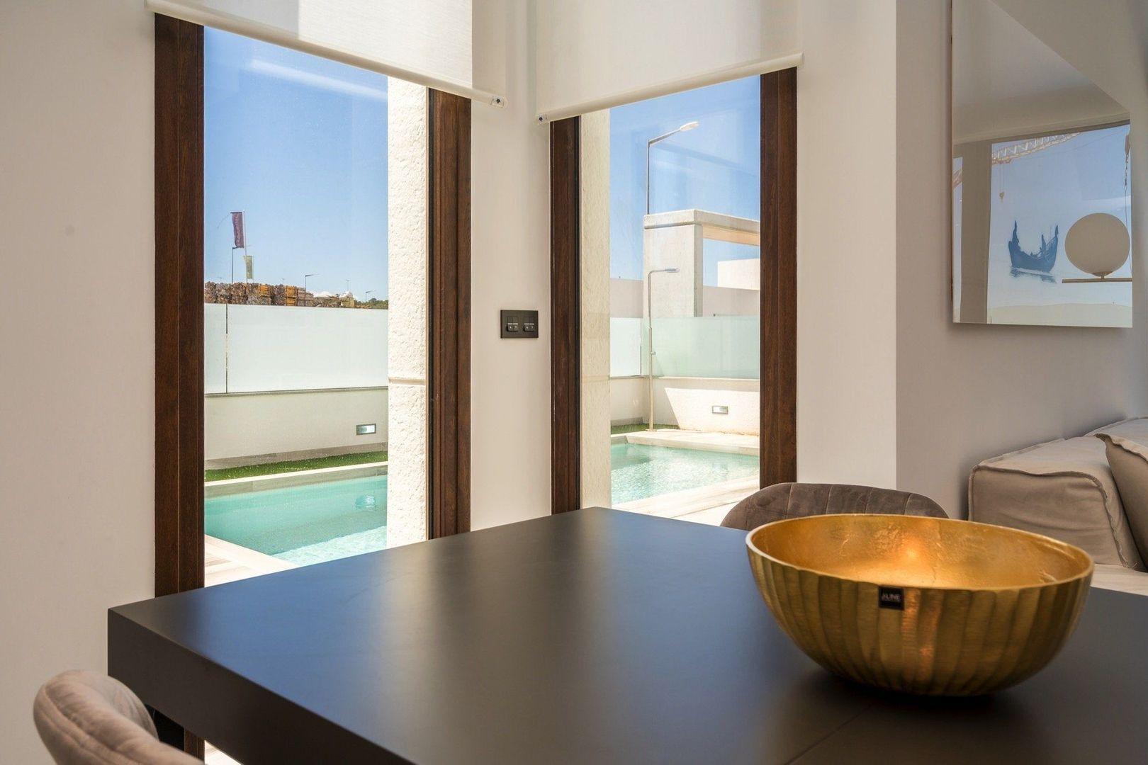 URBAN MIRADOR DE LOS BALCONES 149 3048, Torrevieja foto-12