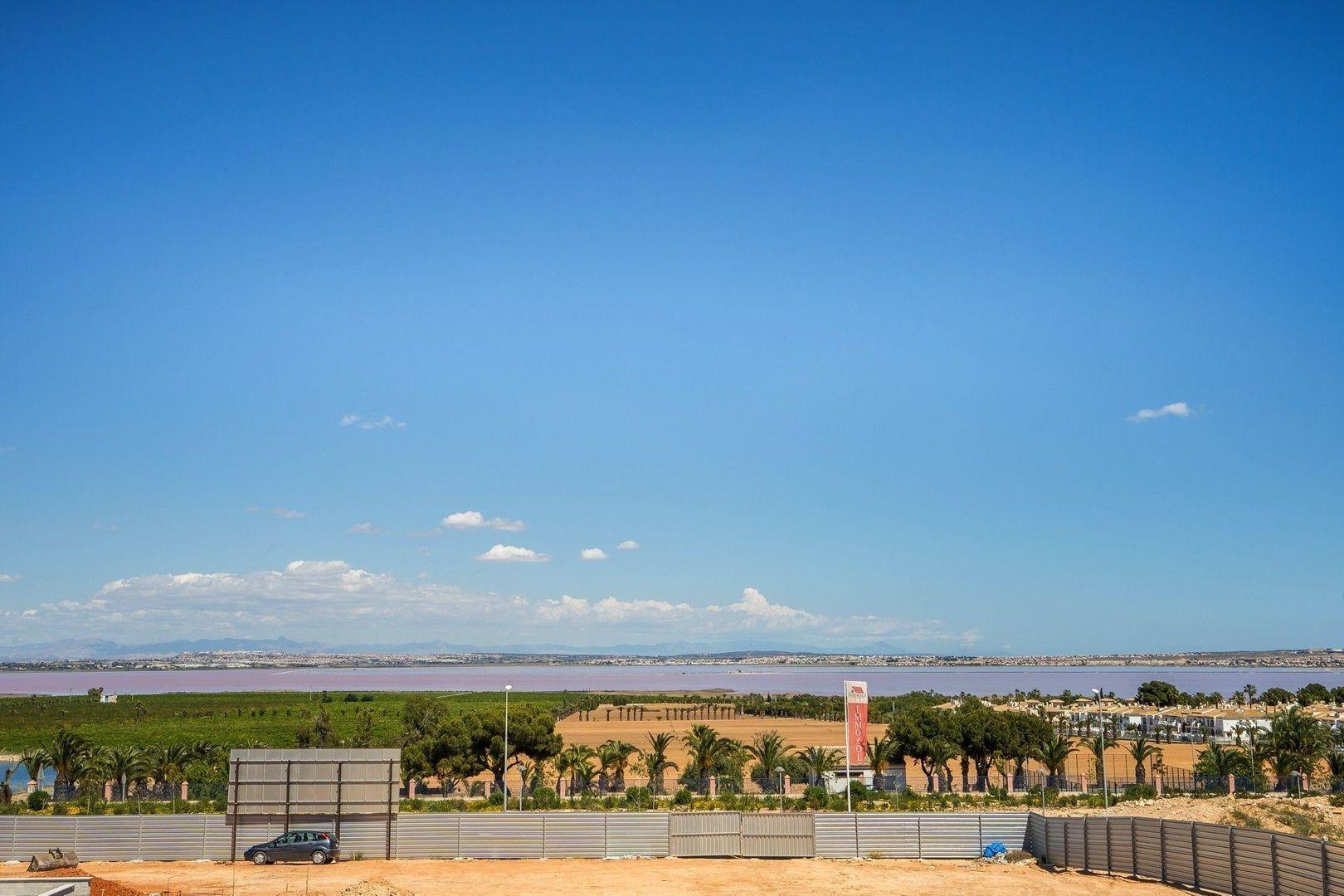 URBAN MIRADOR DE LOS BALCONES 149 3048, Torrevieja foto-29