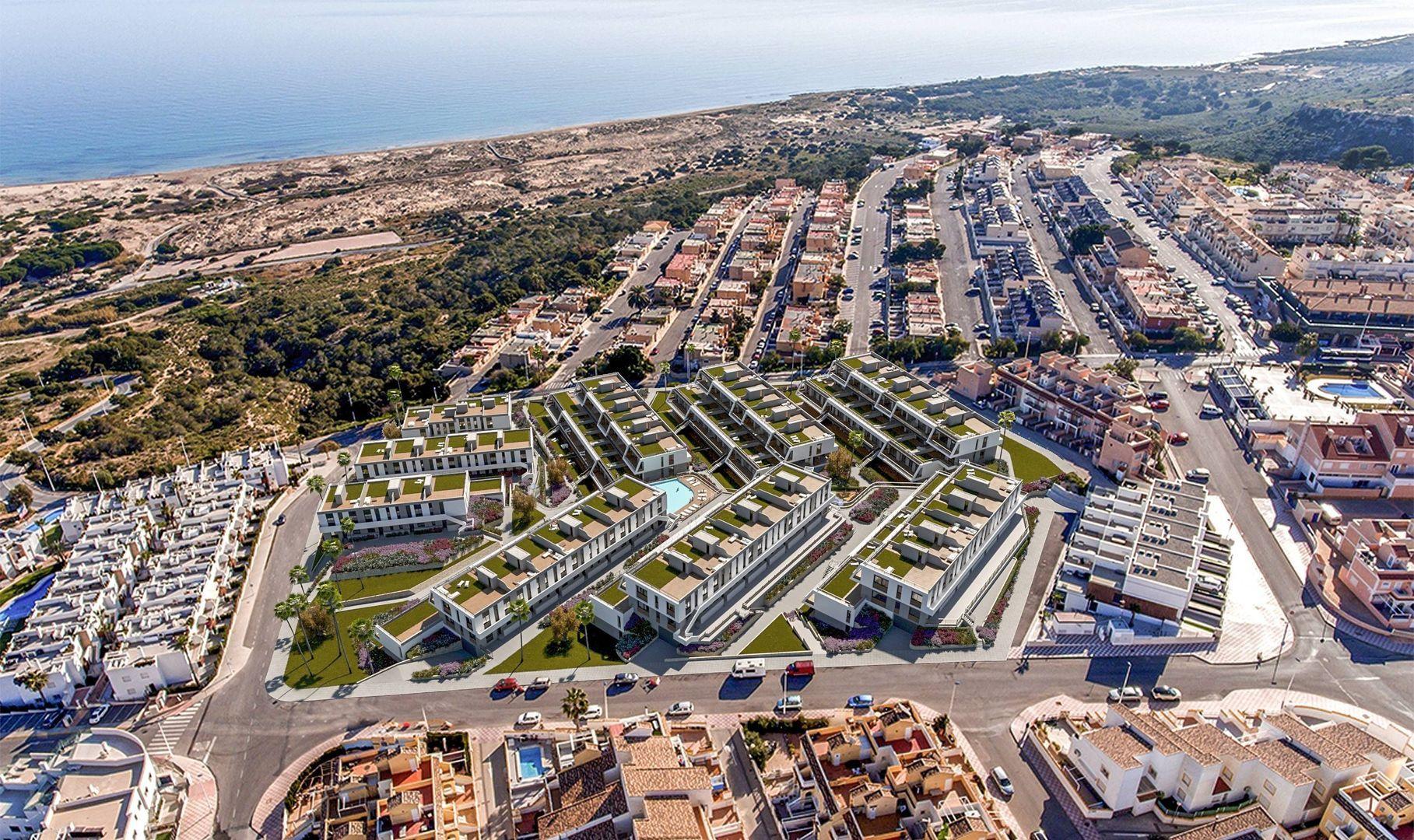 Avinguda del Mediterrani 3065, Grant Alacant foto-18