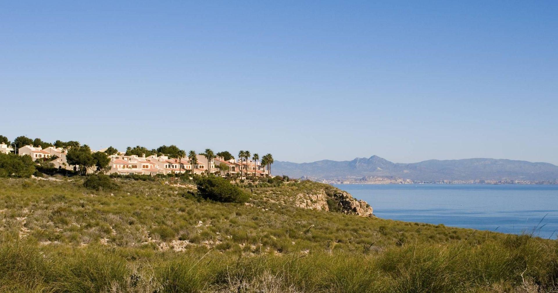 Avinguda del Mediterrani 3065, Grant Alacant foto-21