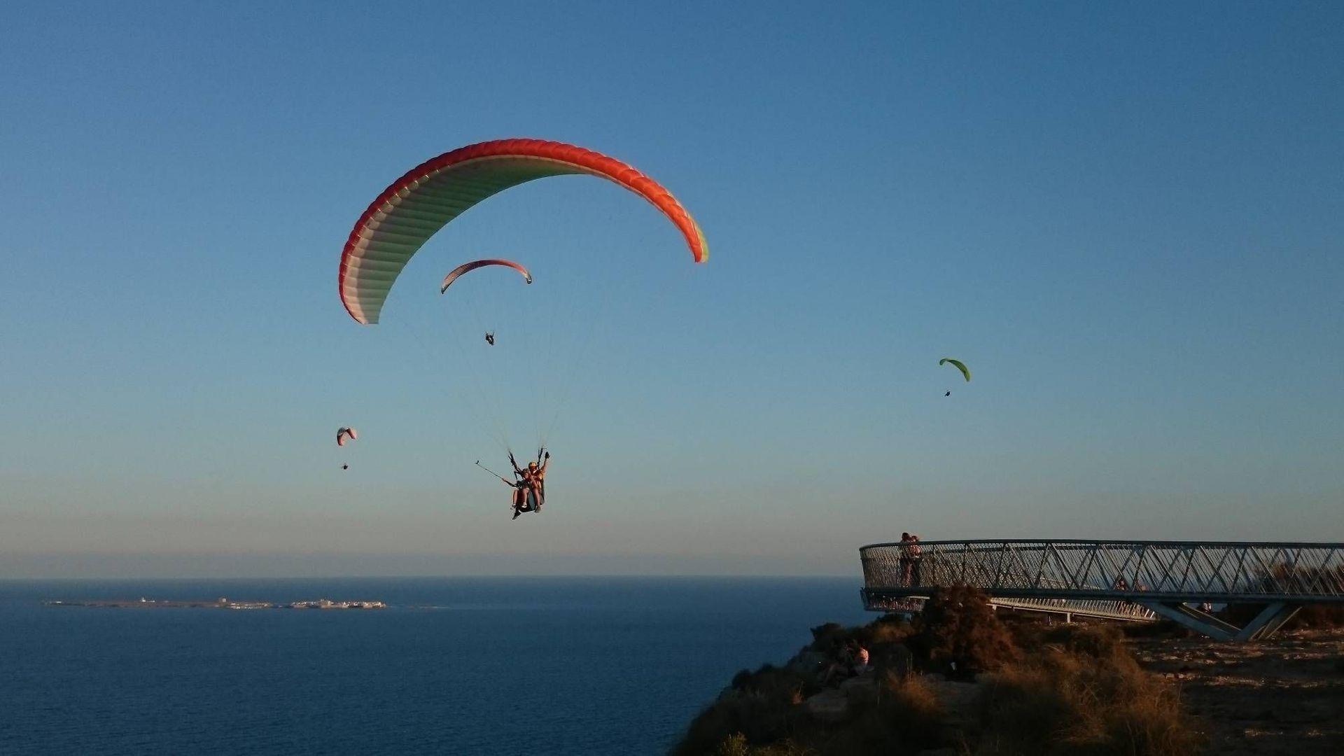 Avinguda del Mediterrani 3065, Grant Alacant foto-26