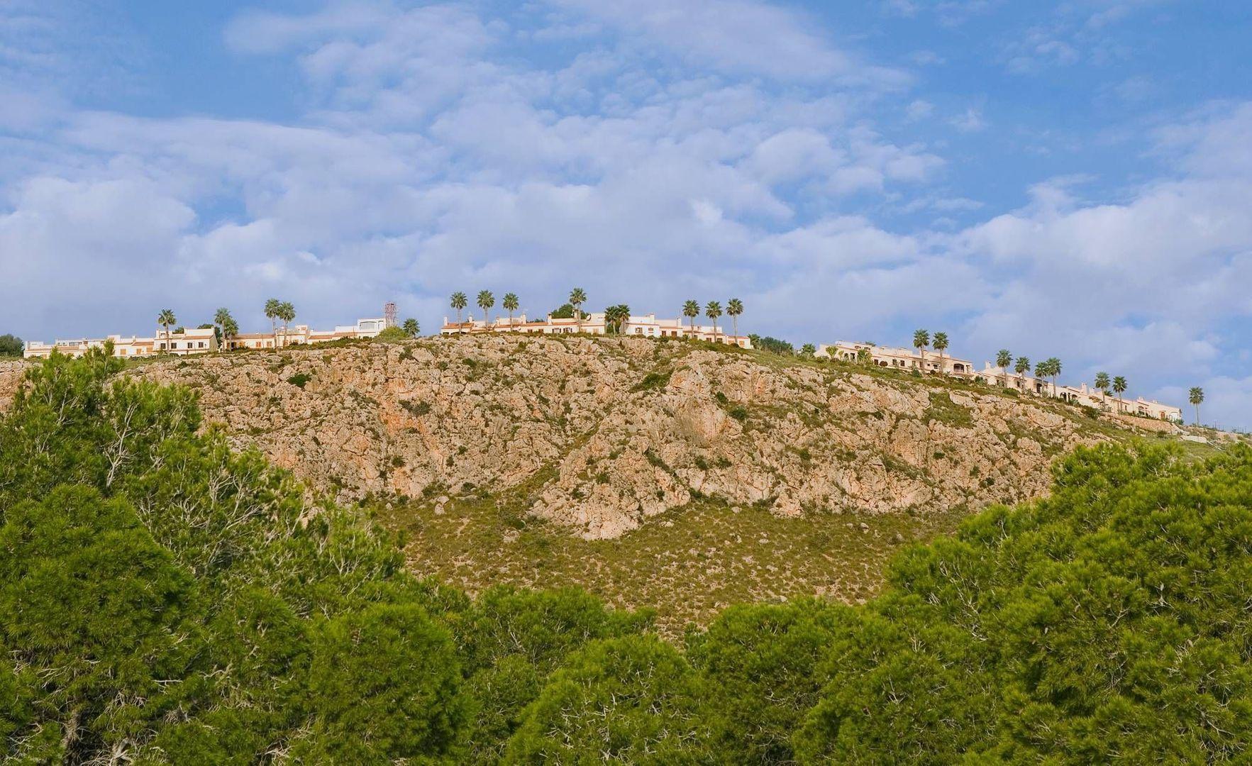 Avinguda del Mediterrani 3065, Grant Alacant foto-31