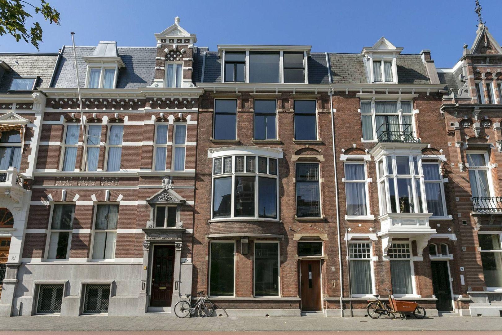 Groot Hertoginnelaan 17, Den Haag foto-0