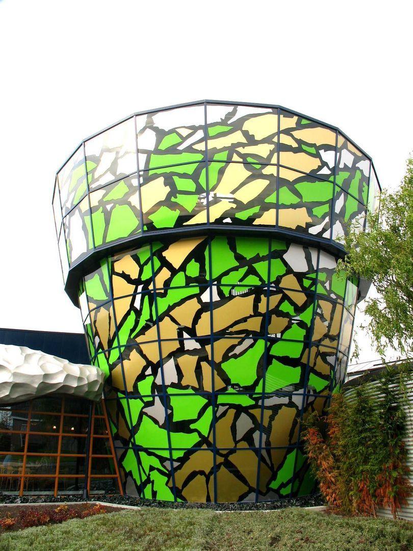 Hyacintenweg 34 A, Bleiswijk foto-4