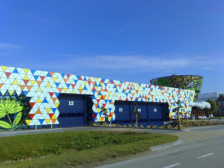 Hyacintenweg 34 A, Bleiswijk foto-7