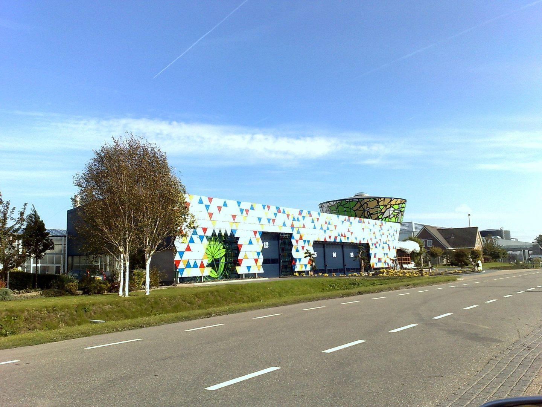 Hyacintenweg 34 A, Bleiswijk foto-8