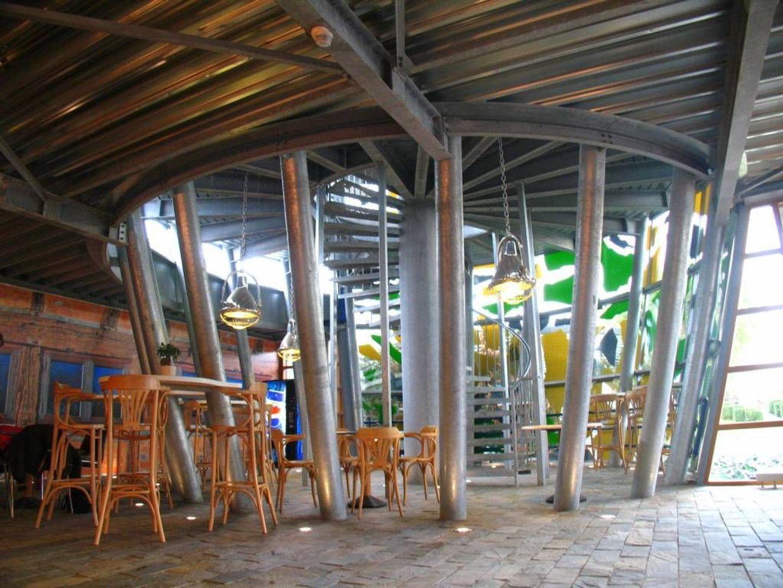 Hyacintenweg 34 A, Bleiswijk foto-13